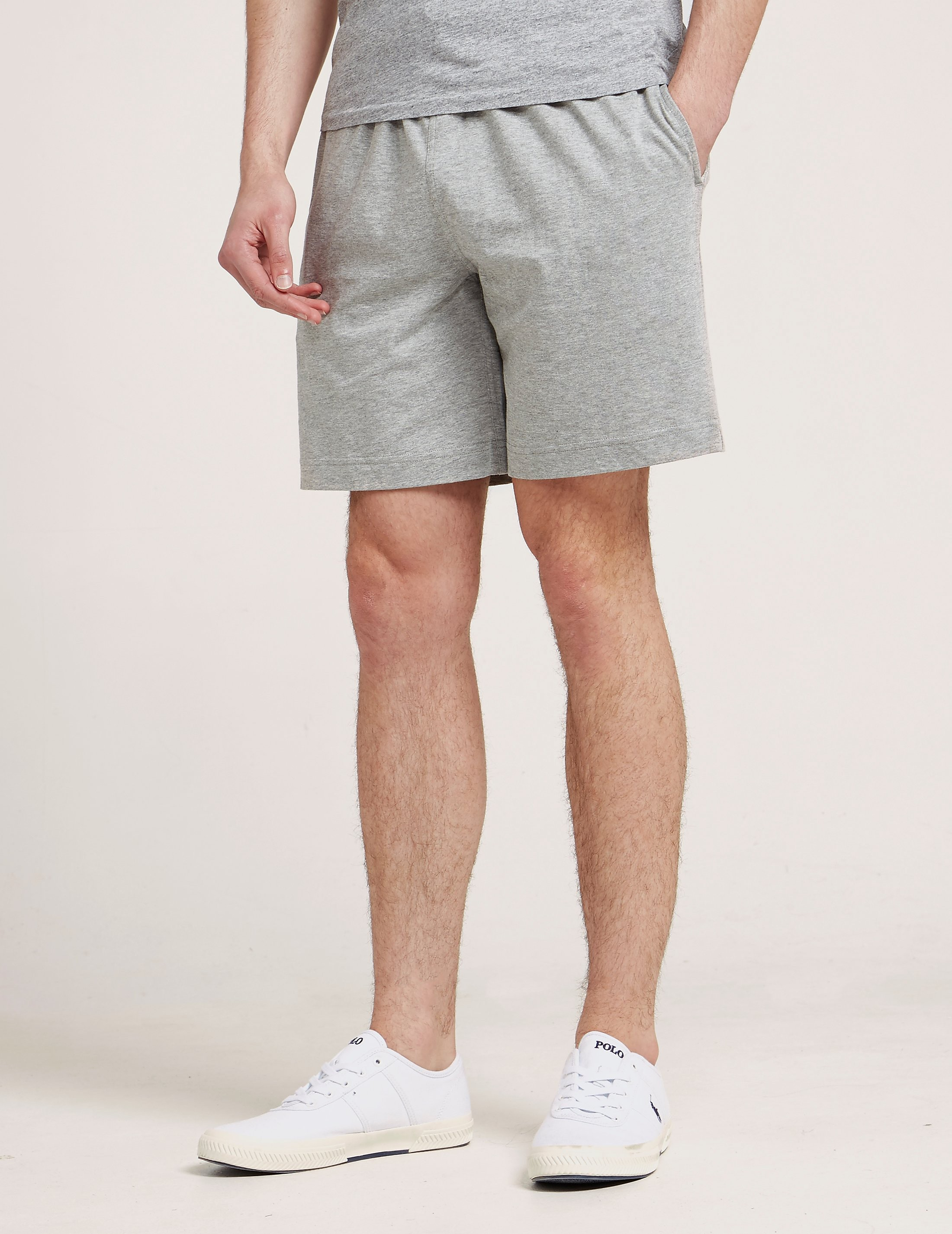 Polo Ralph Lauren Leisure Shorts