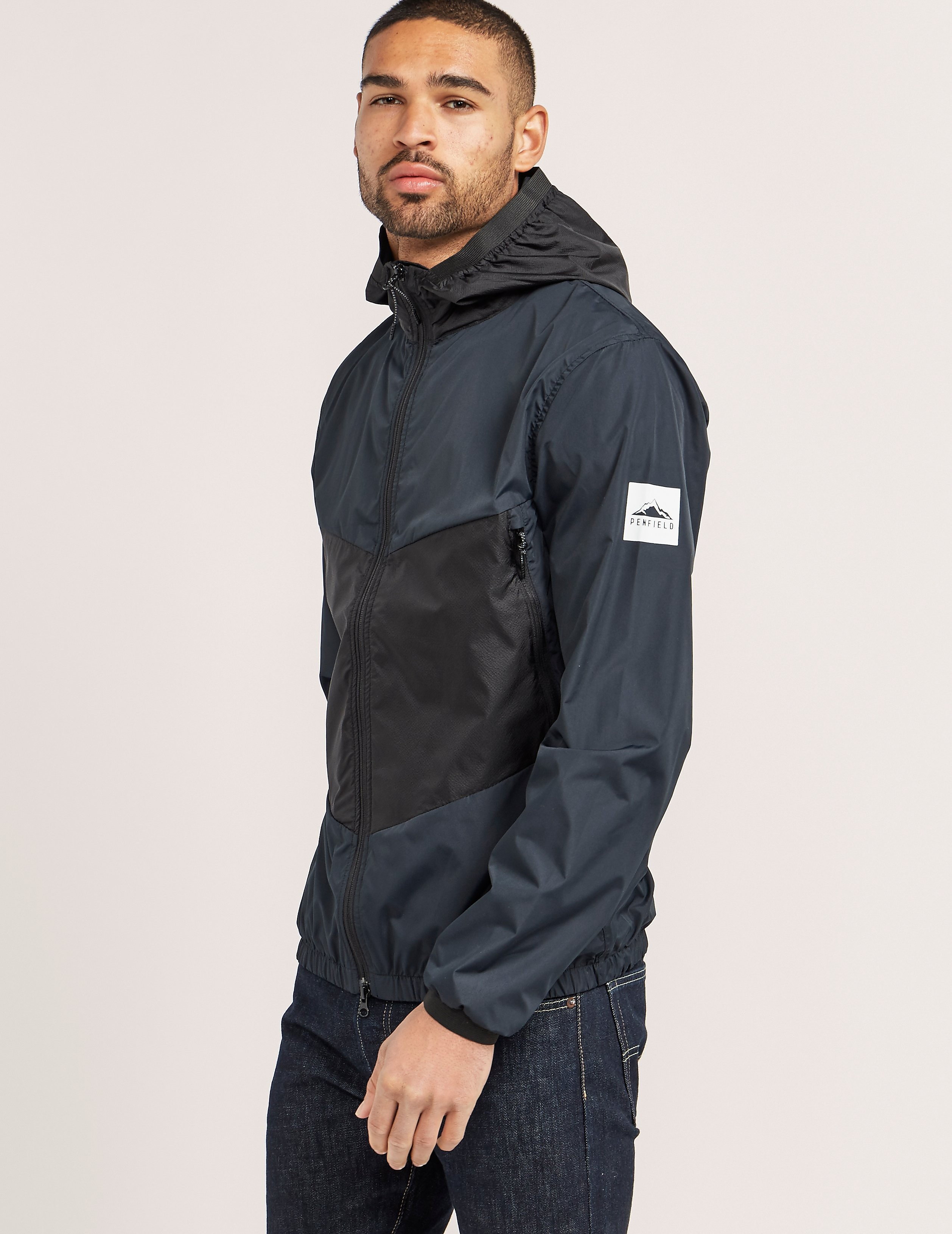 Penfield Woods Lightweight Jacket