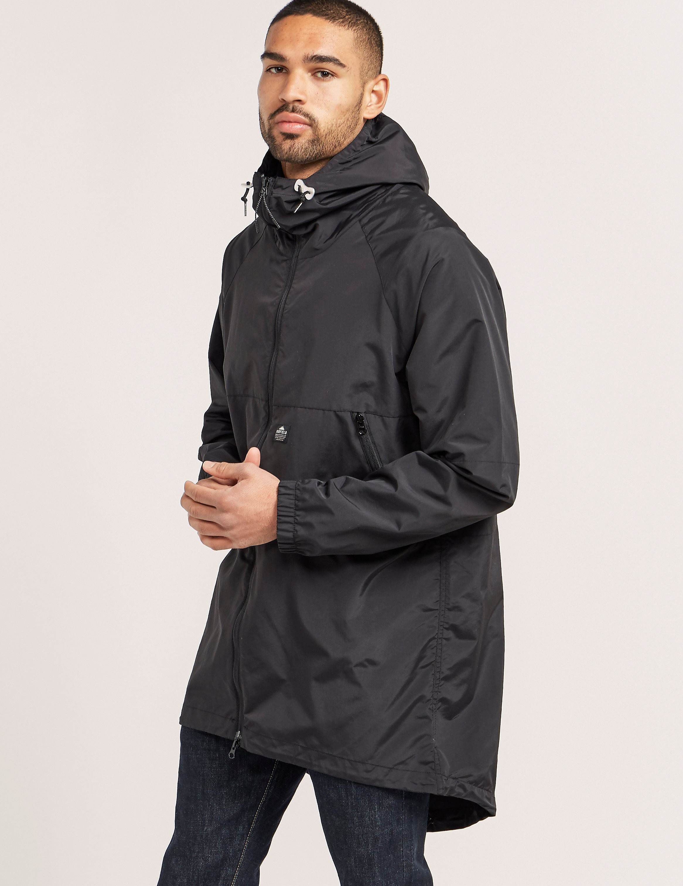 Penfield Colfax Jacket