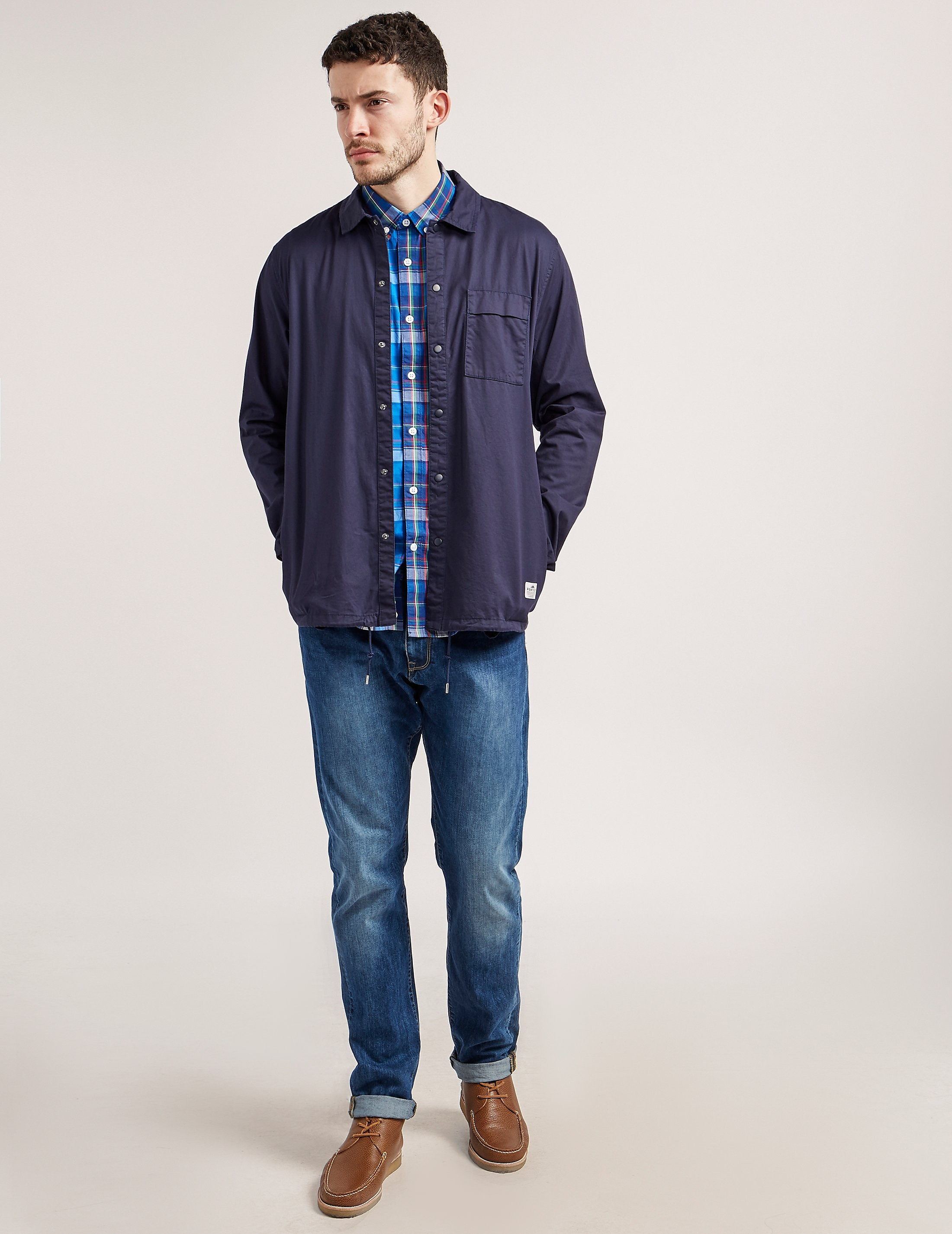 Penfield Rico Shirt