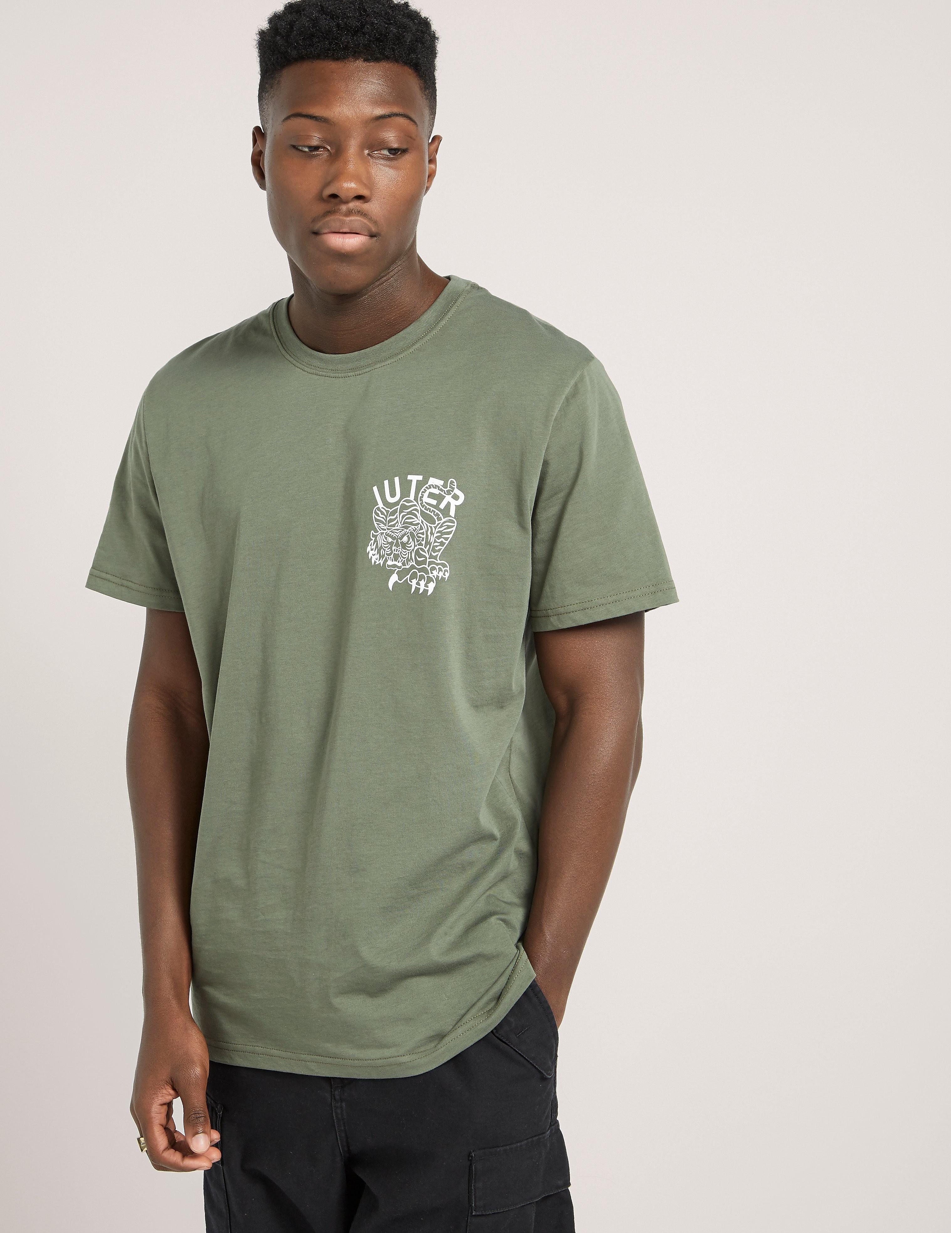 IUTER Vietnam T-Shirt
