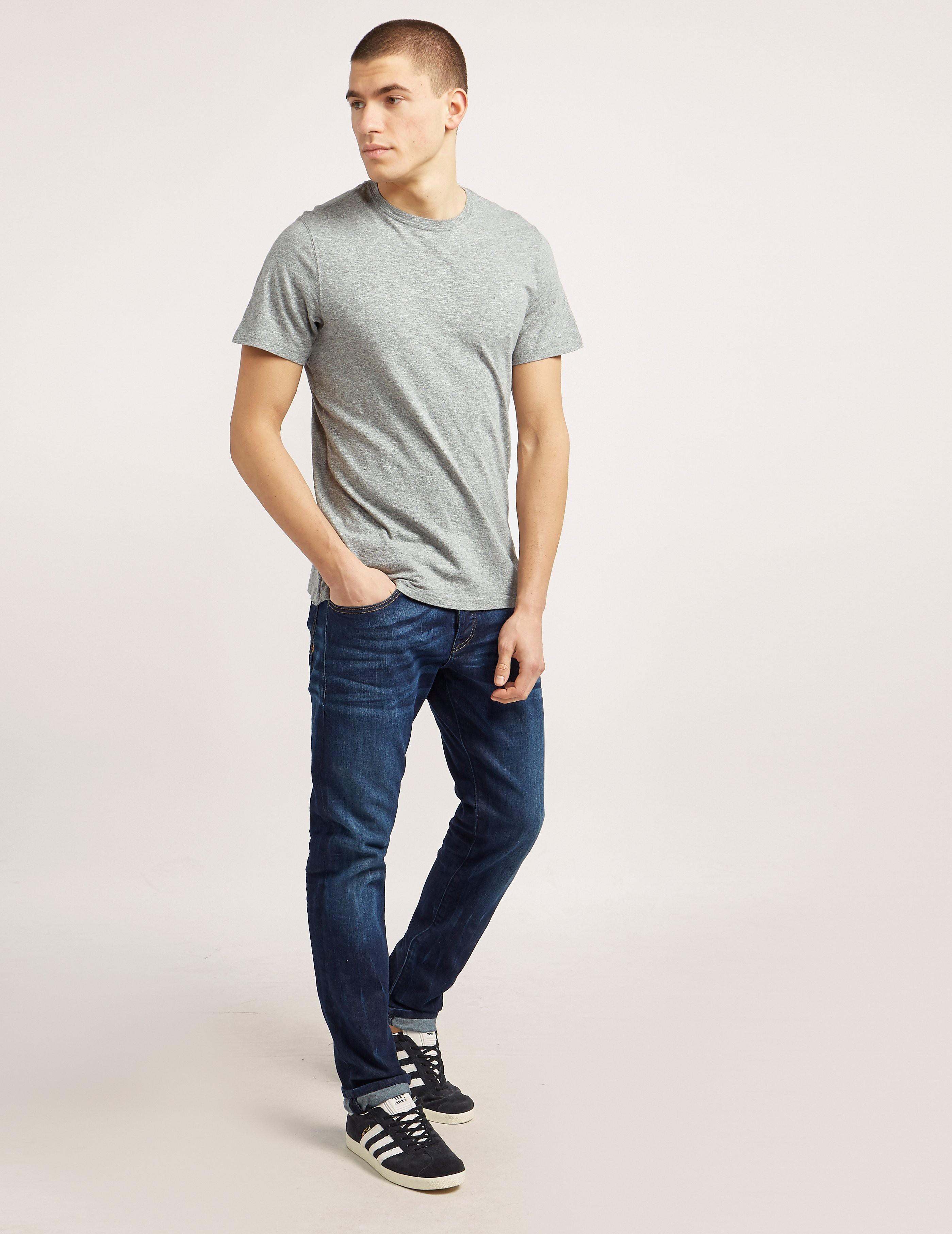 Barbour Capson T-Shirt