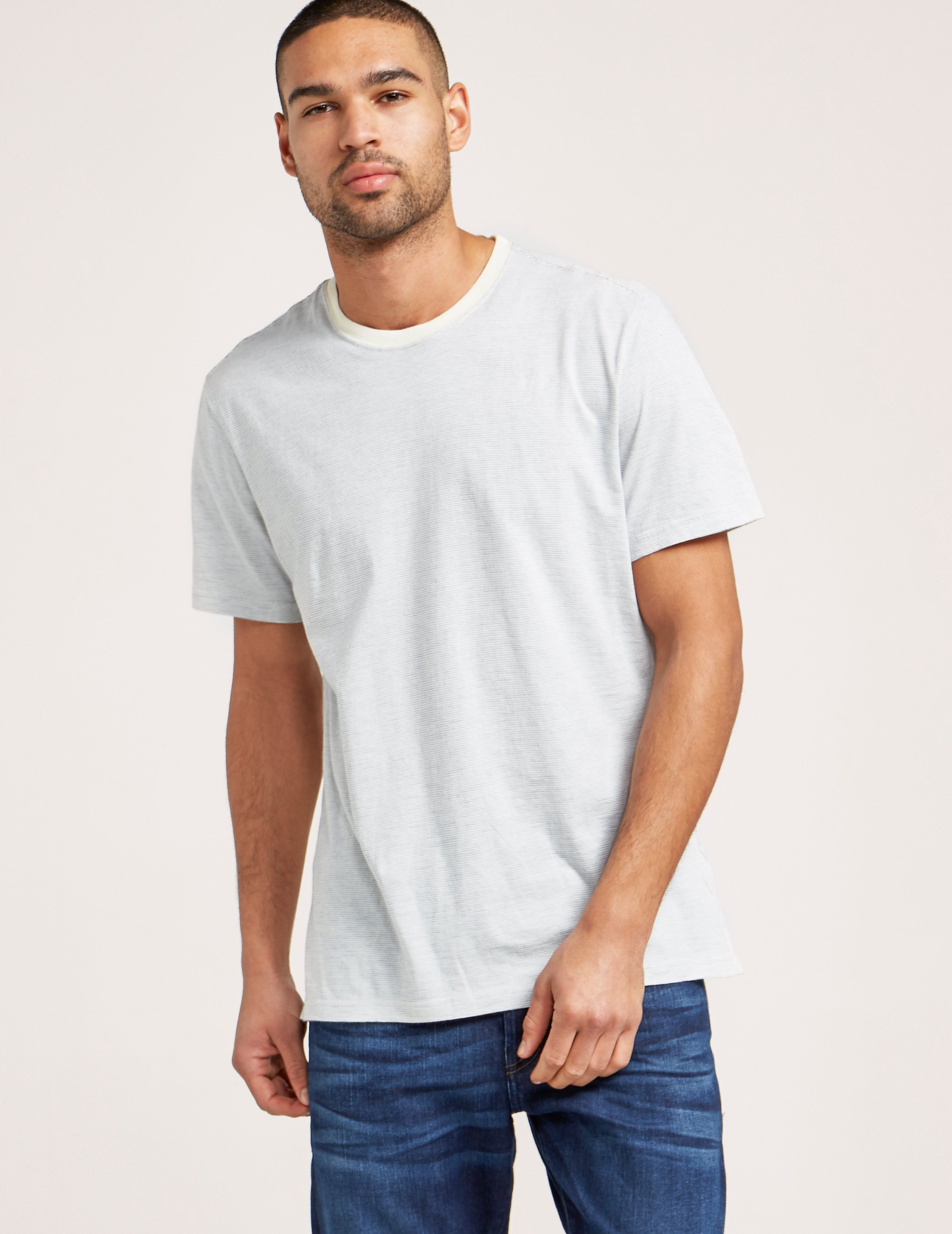 Barbour Marsh T-Shirt