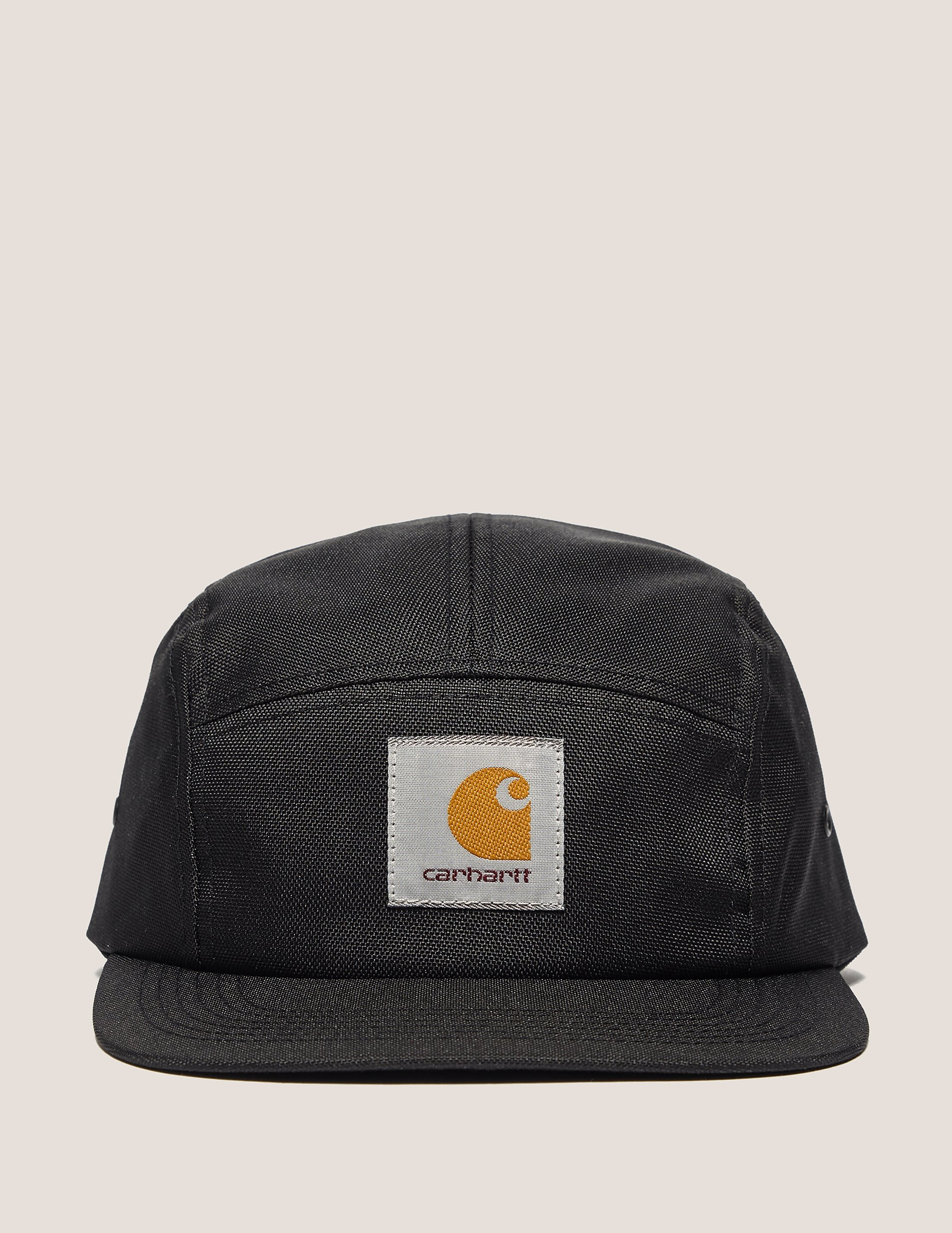 Carhartt WIP Watch Cap