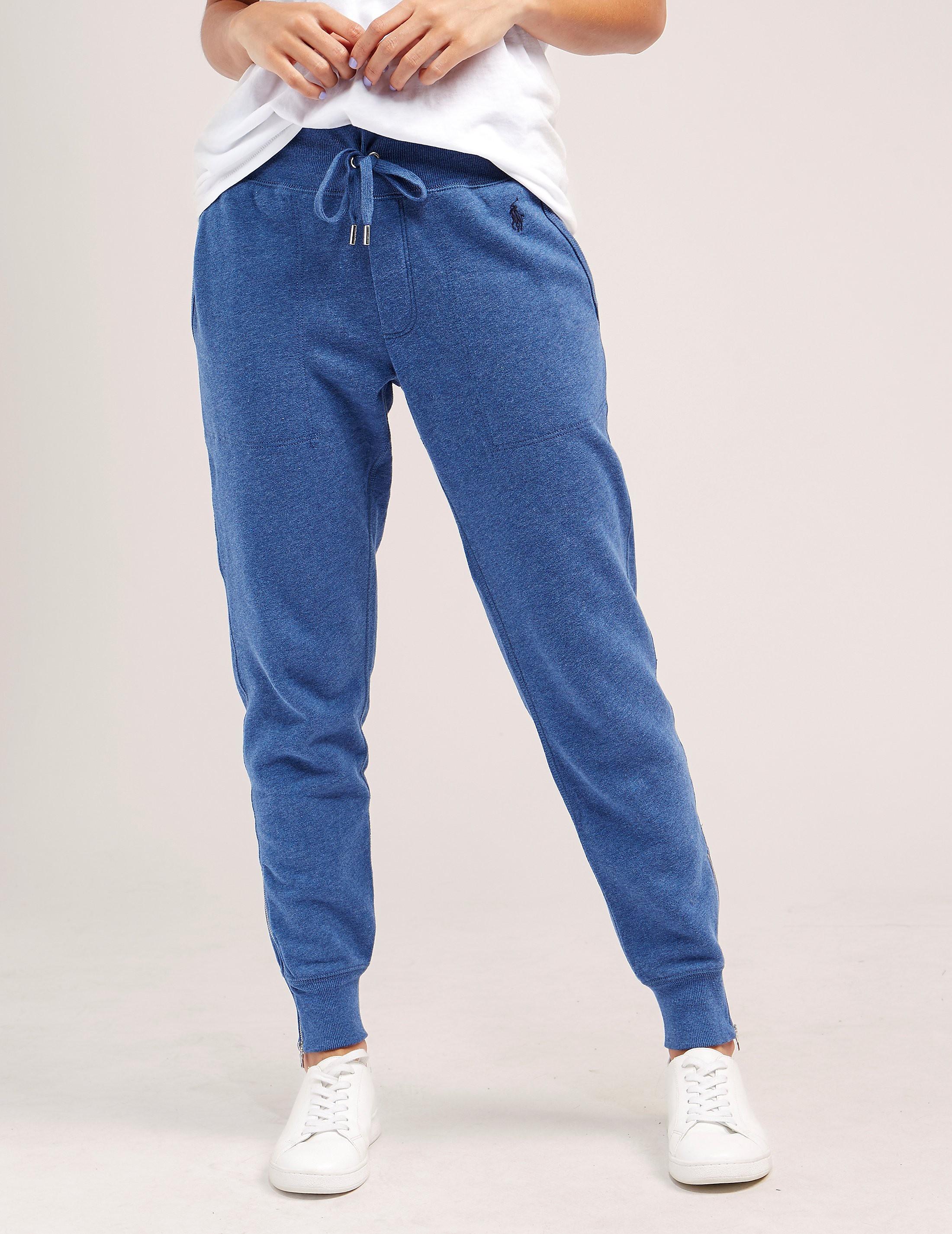 Polo Ralph Lauren Athletic Sweat Pant