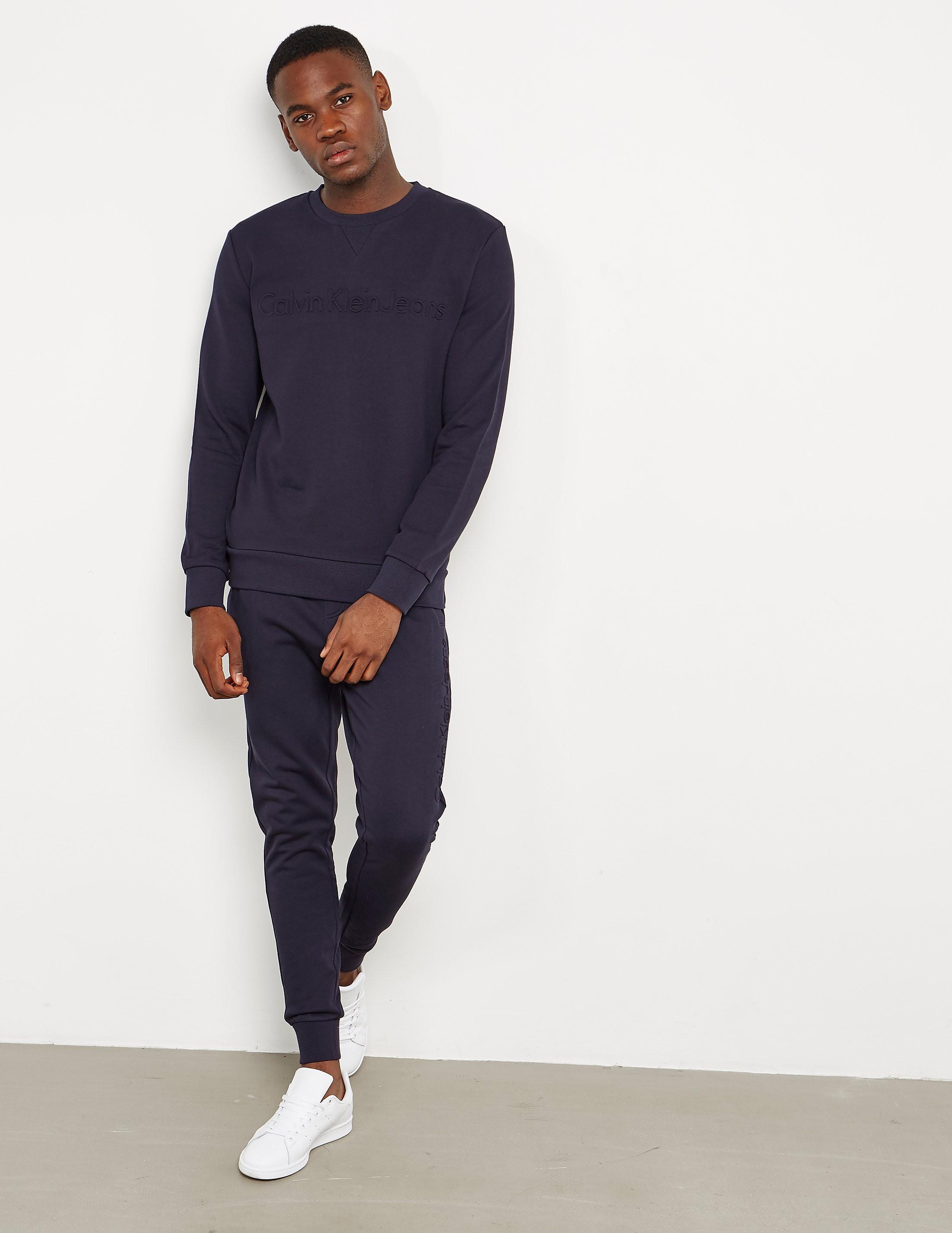 Calvin Klein Haero Sweatshirt