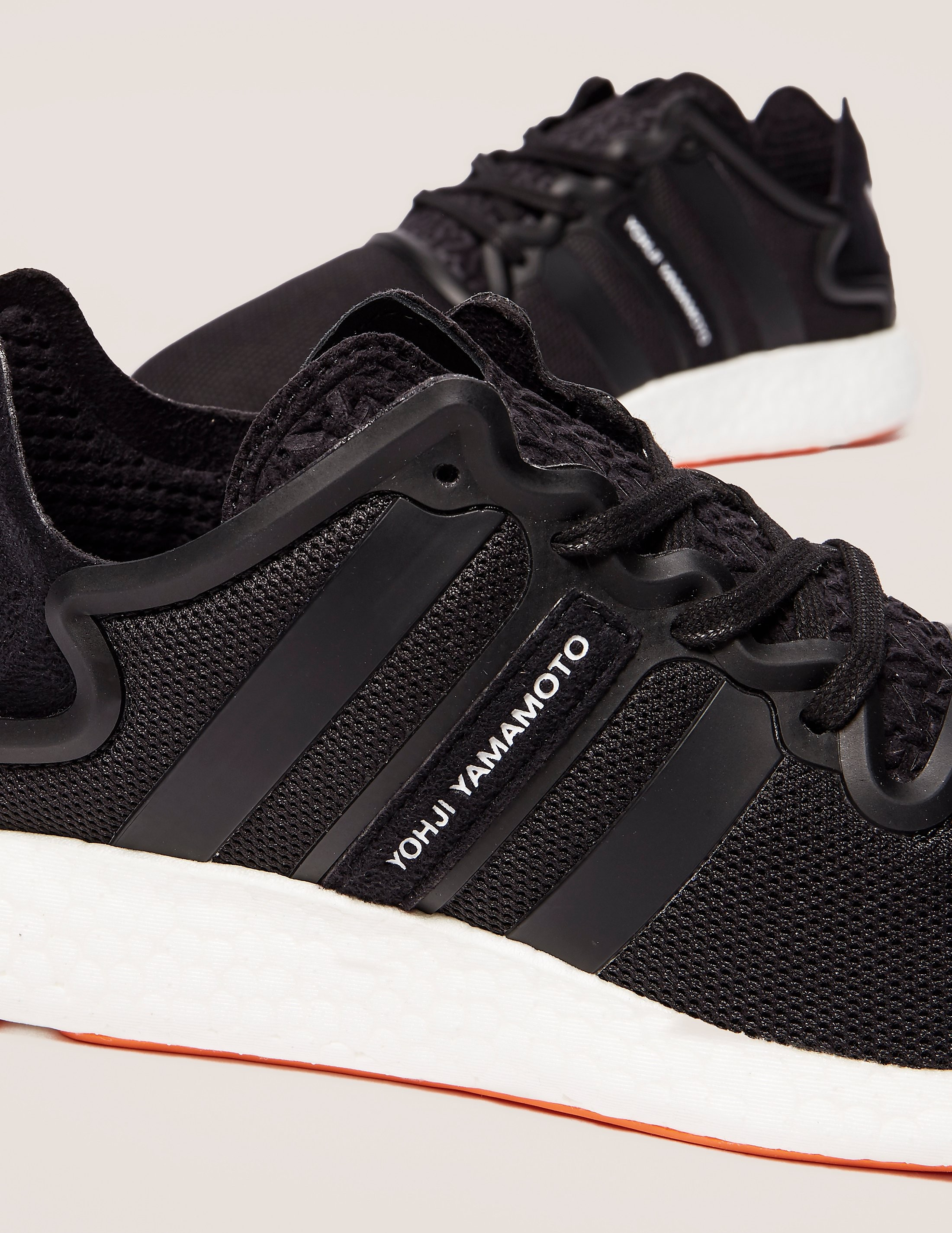 Y-3 Yohji Boost Trainer