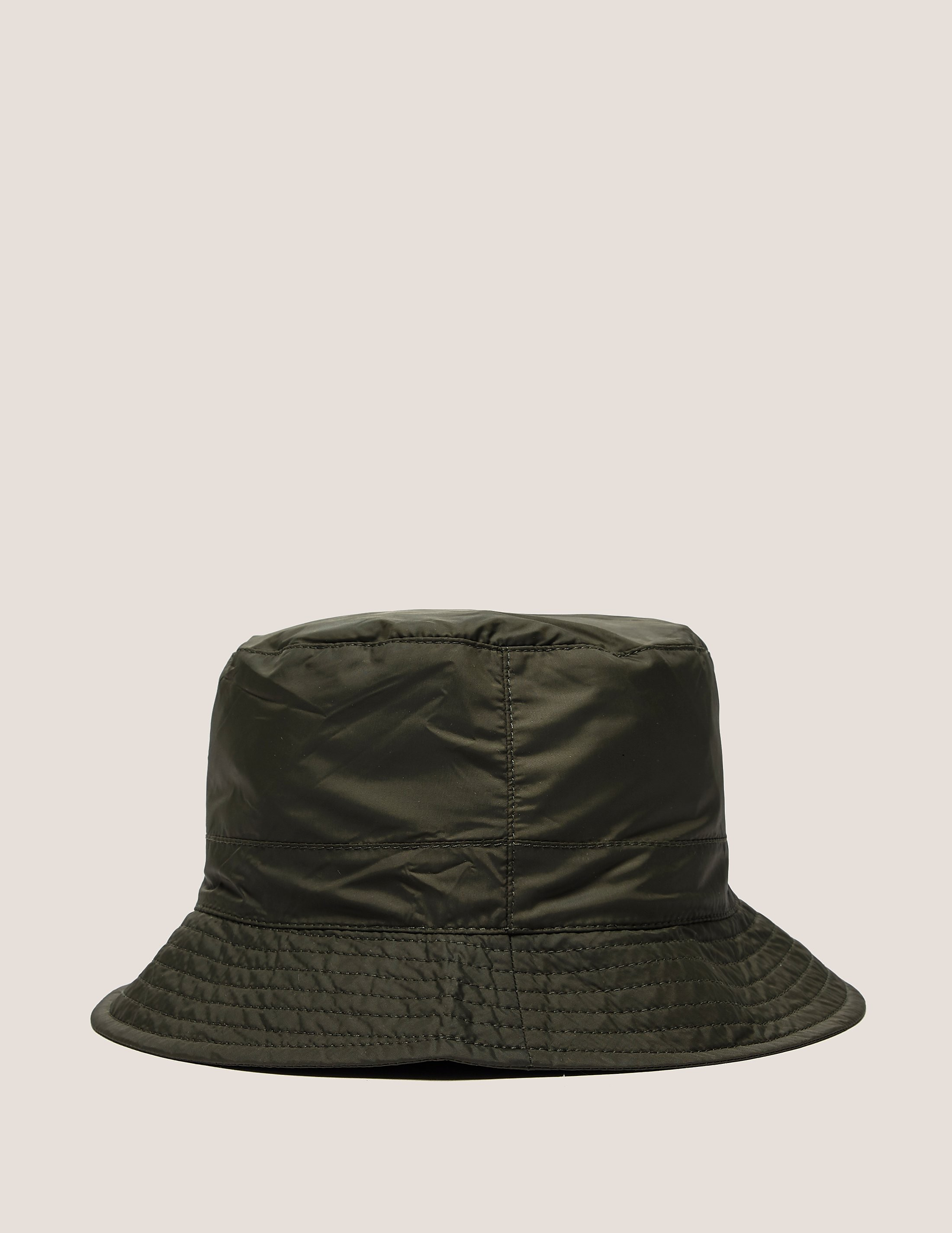 Barbour Sports Hat