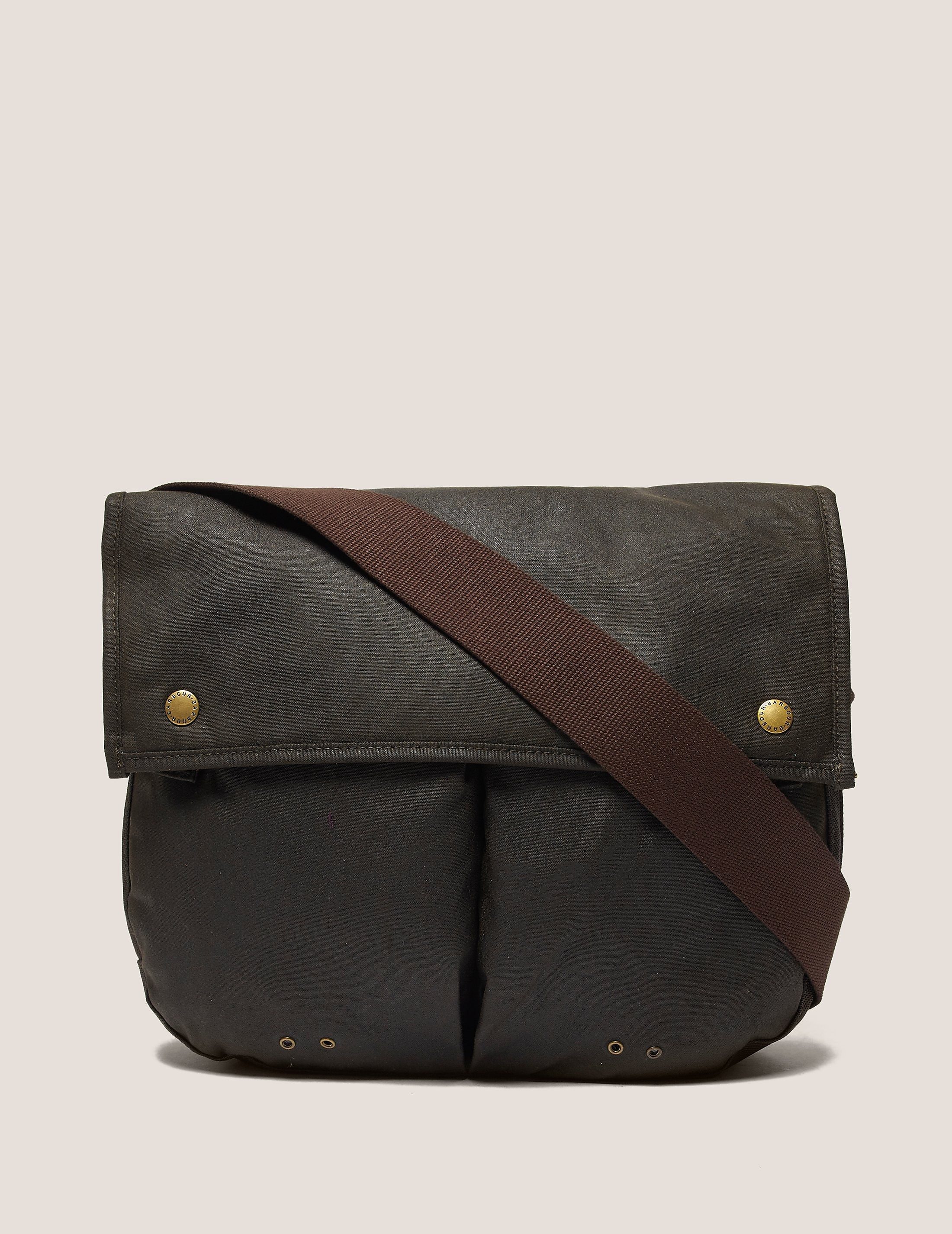 Barbour Cannich Tarras Bag