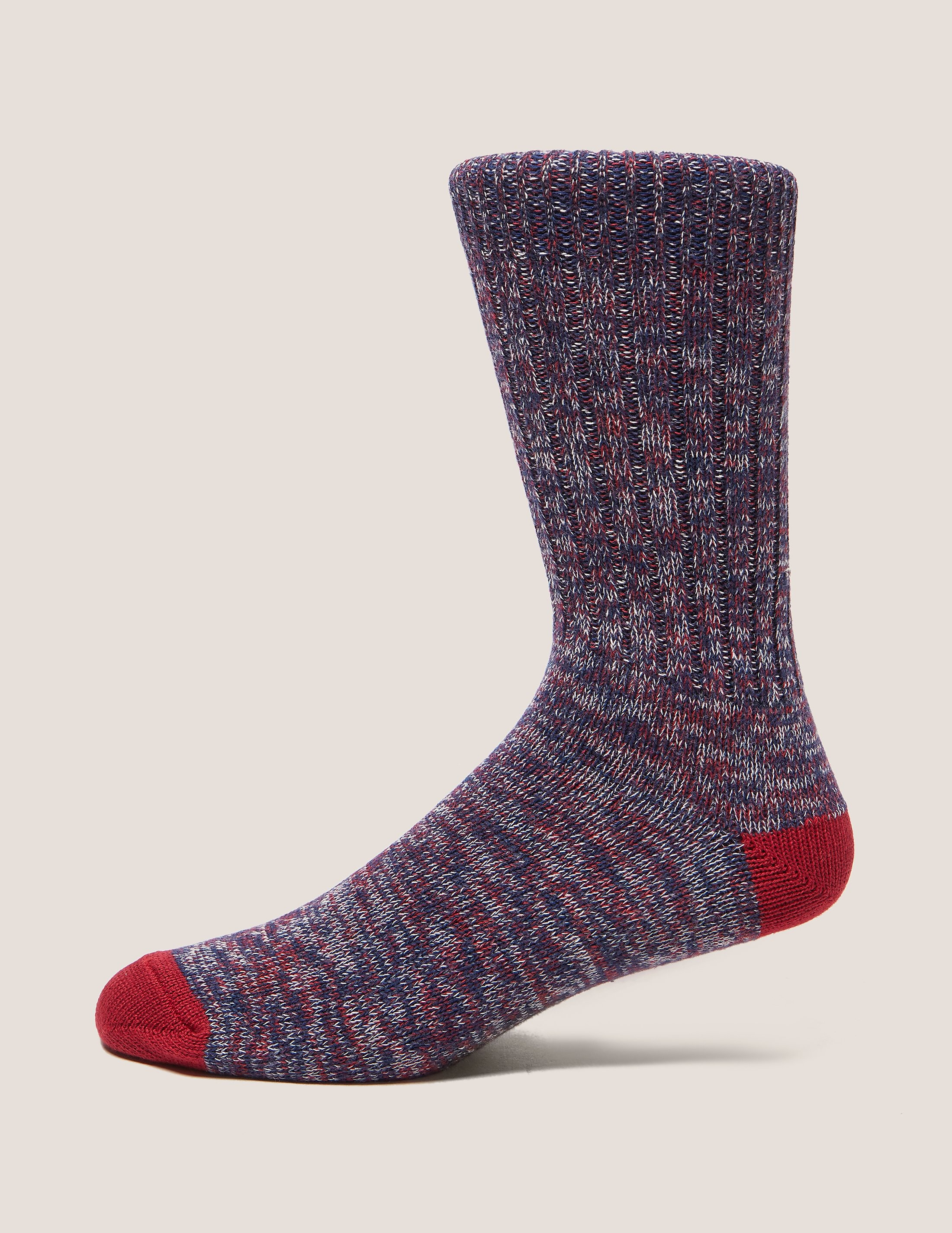 Barbour Deck Socks