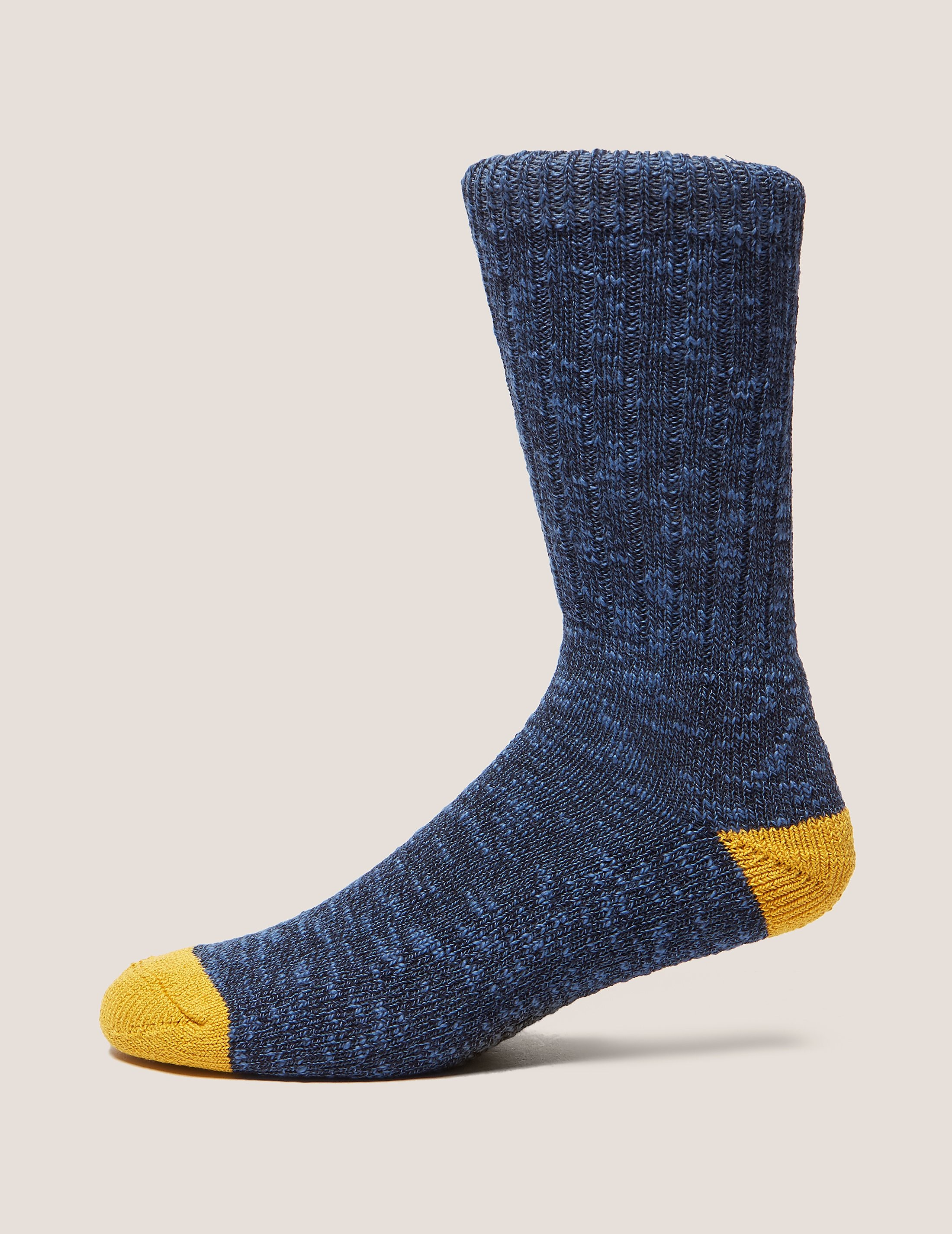 Barbour Mariner Socks