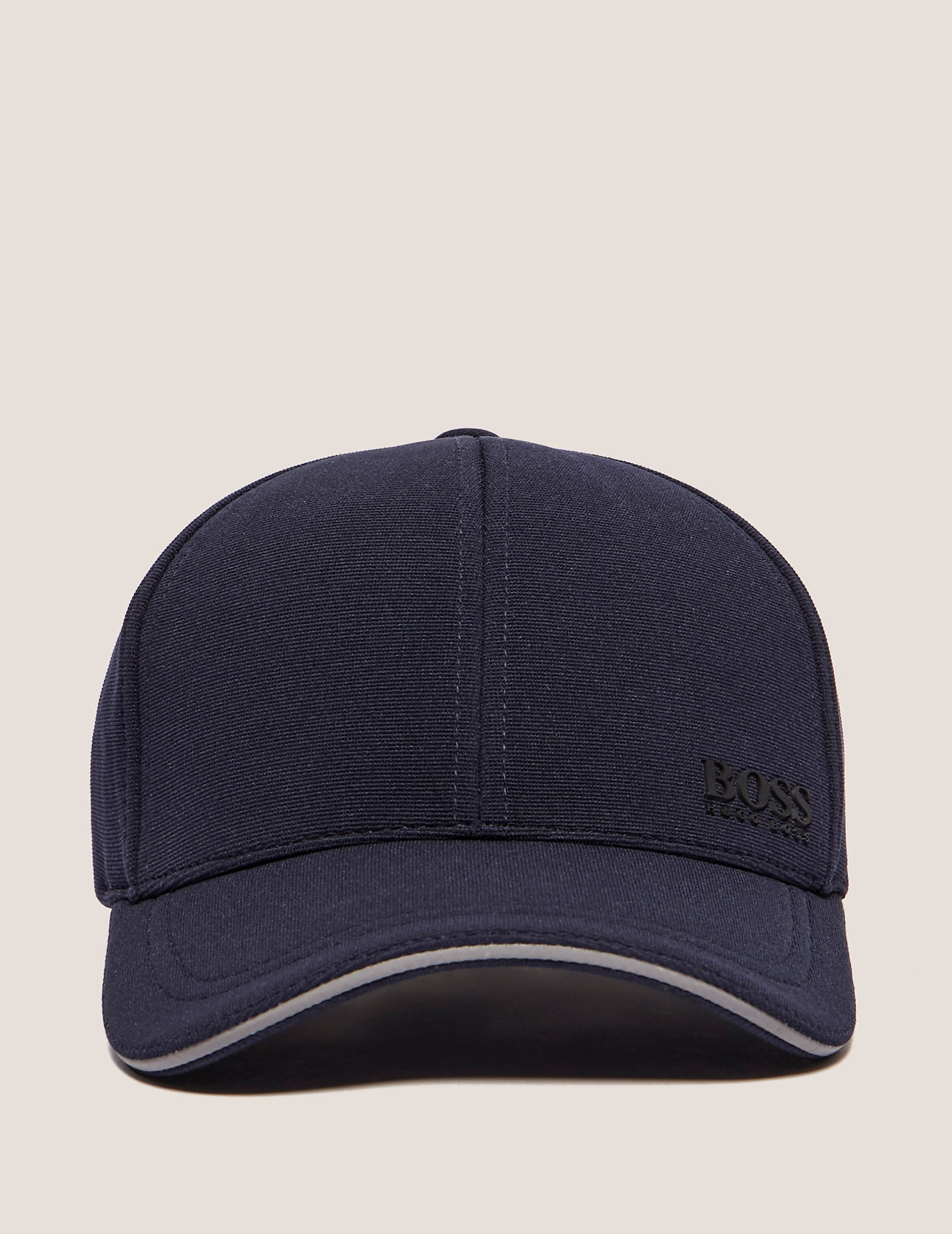 BOSS Green Weekend Cap