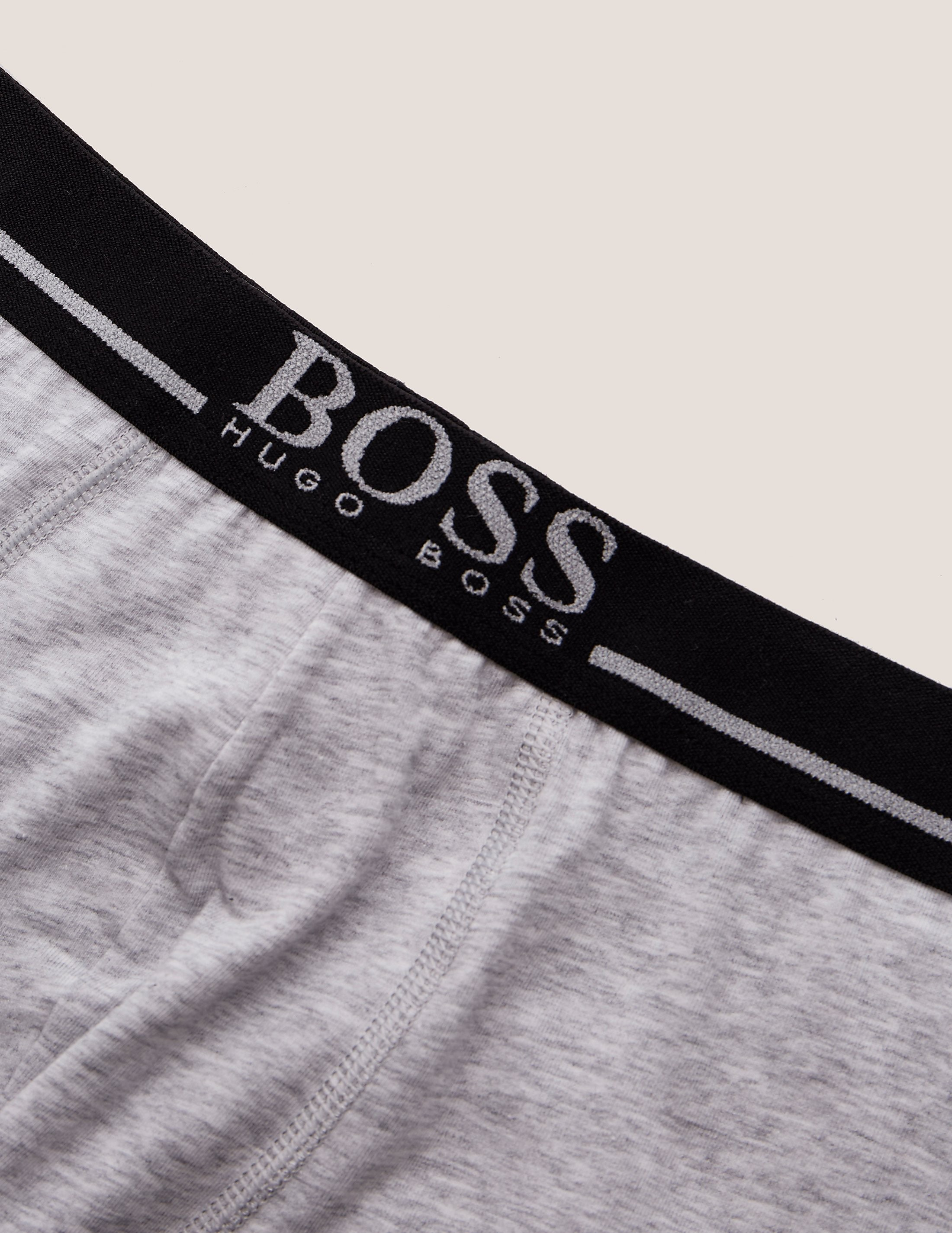 BOSS 24 Boxer Short
