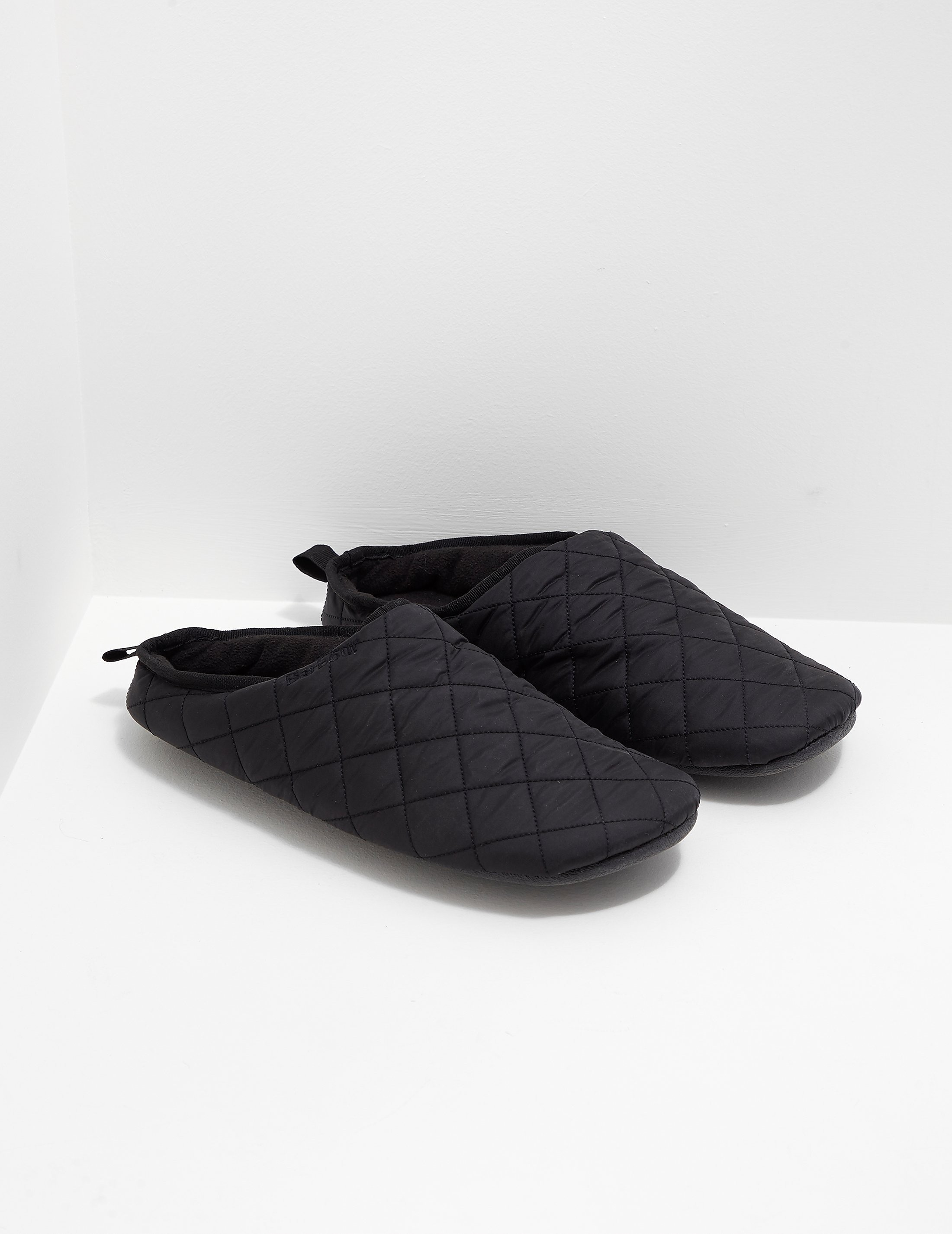 Barbour Guthrie Slipper