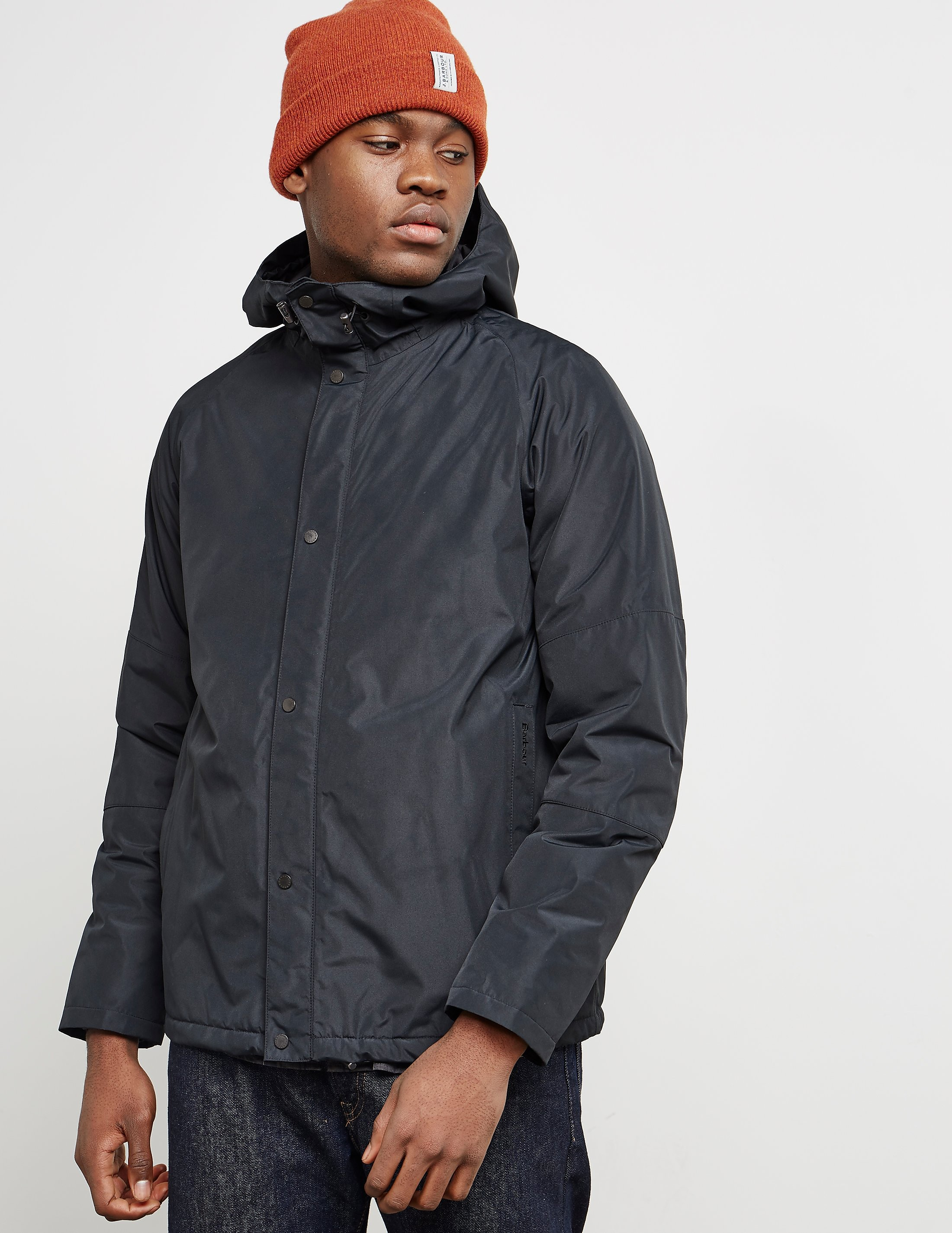 Barbour Rydal Jacket