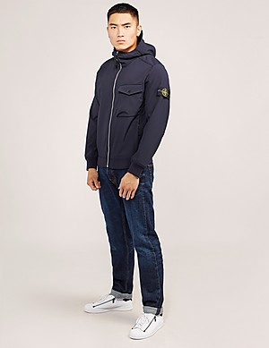 how to buy stone island for cheap