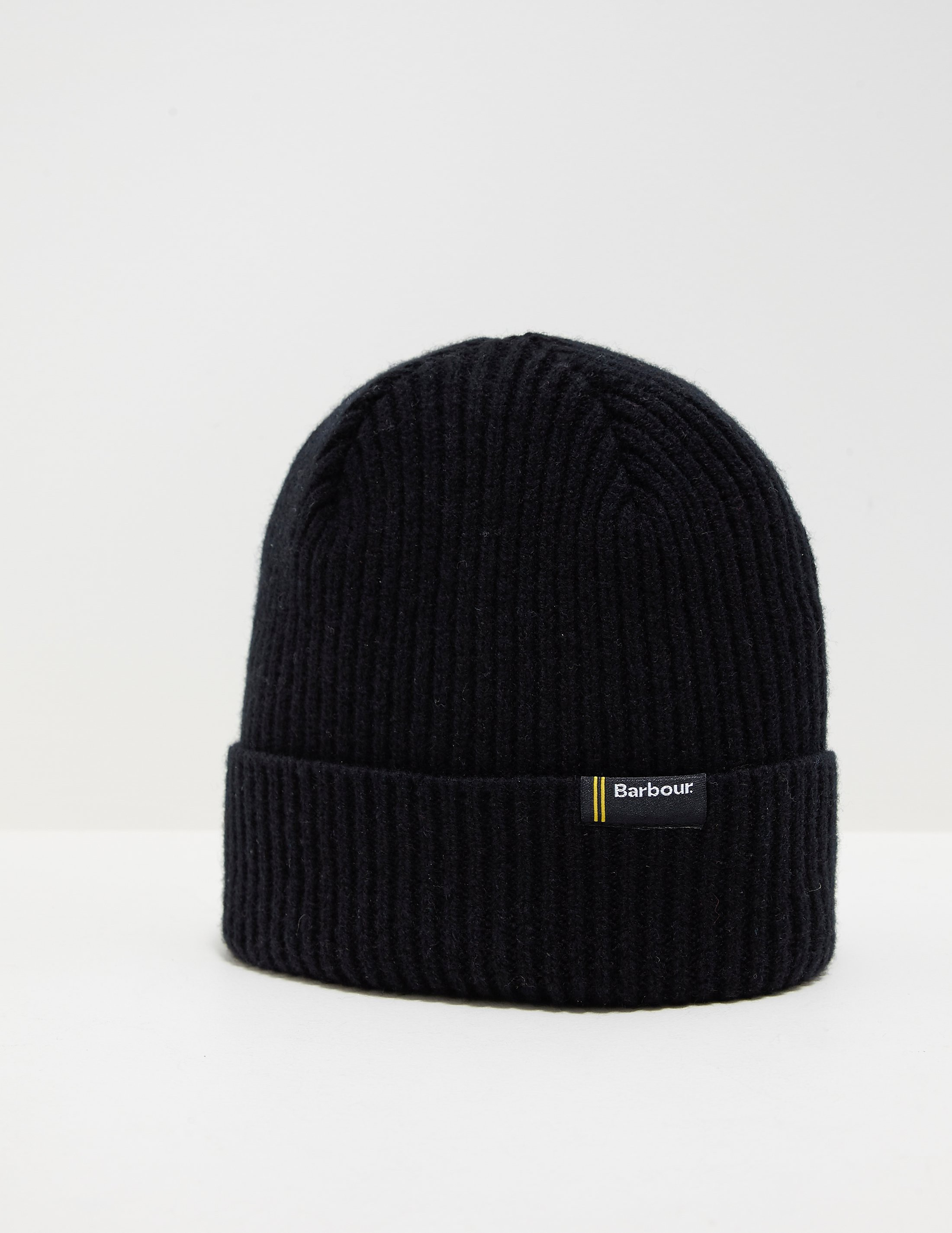 Barbour International Beanie
