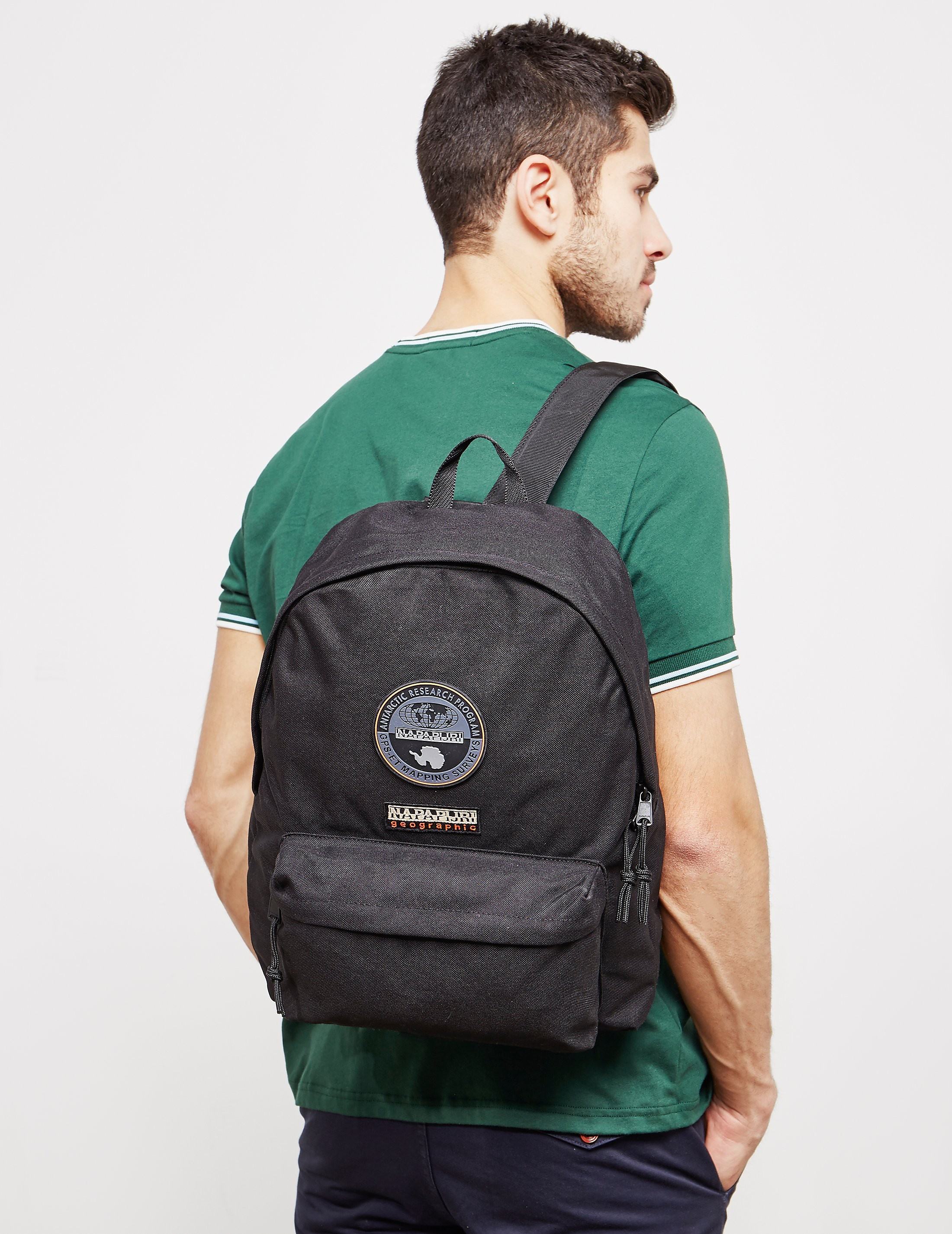 Napapijri Voyage Backpack