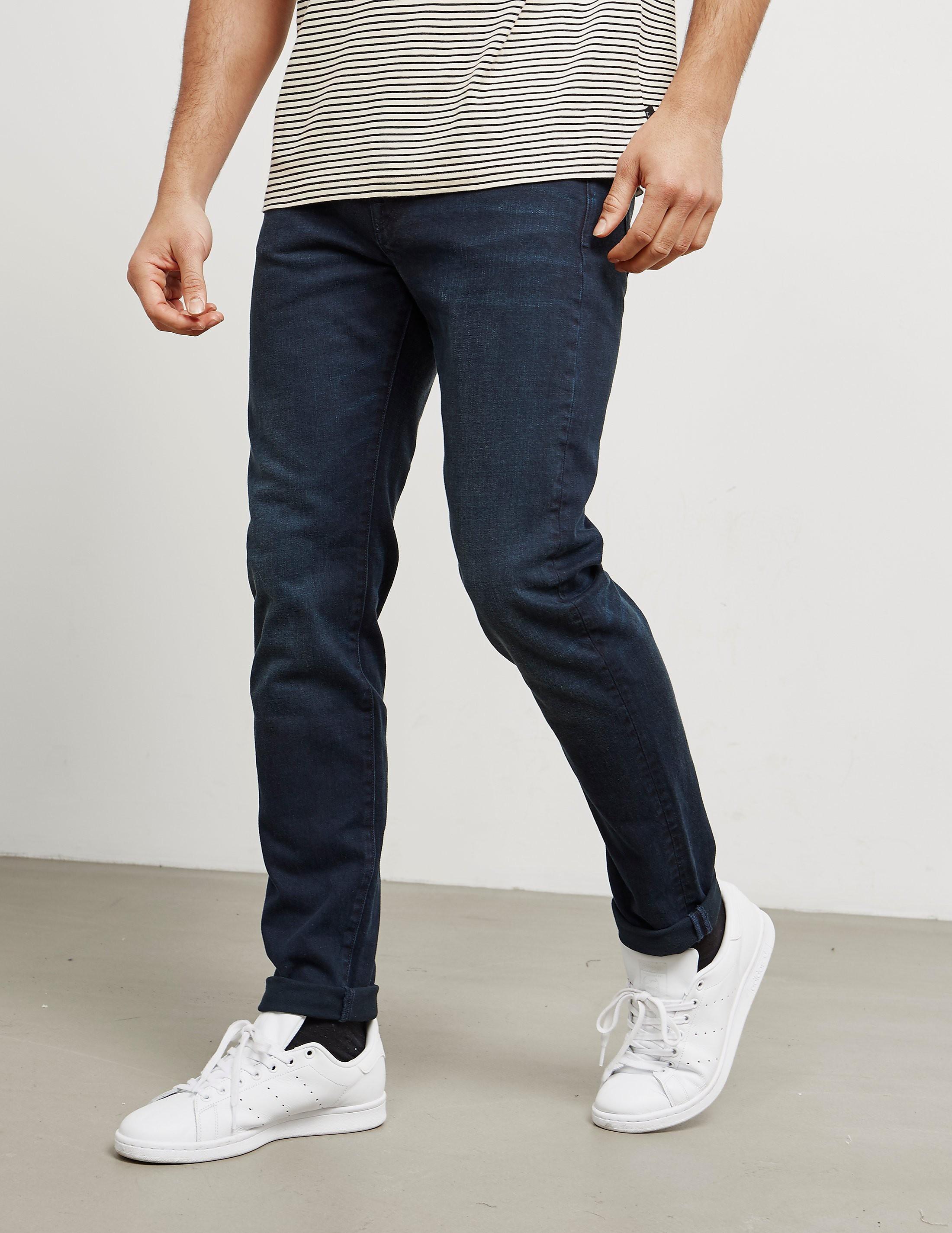 Paul Smith Slim Stretch Jeans