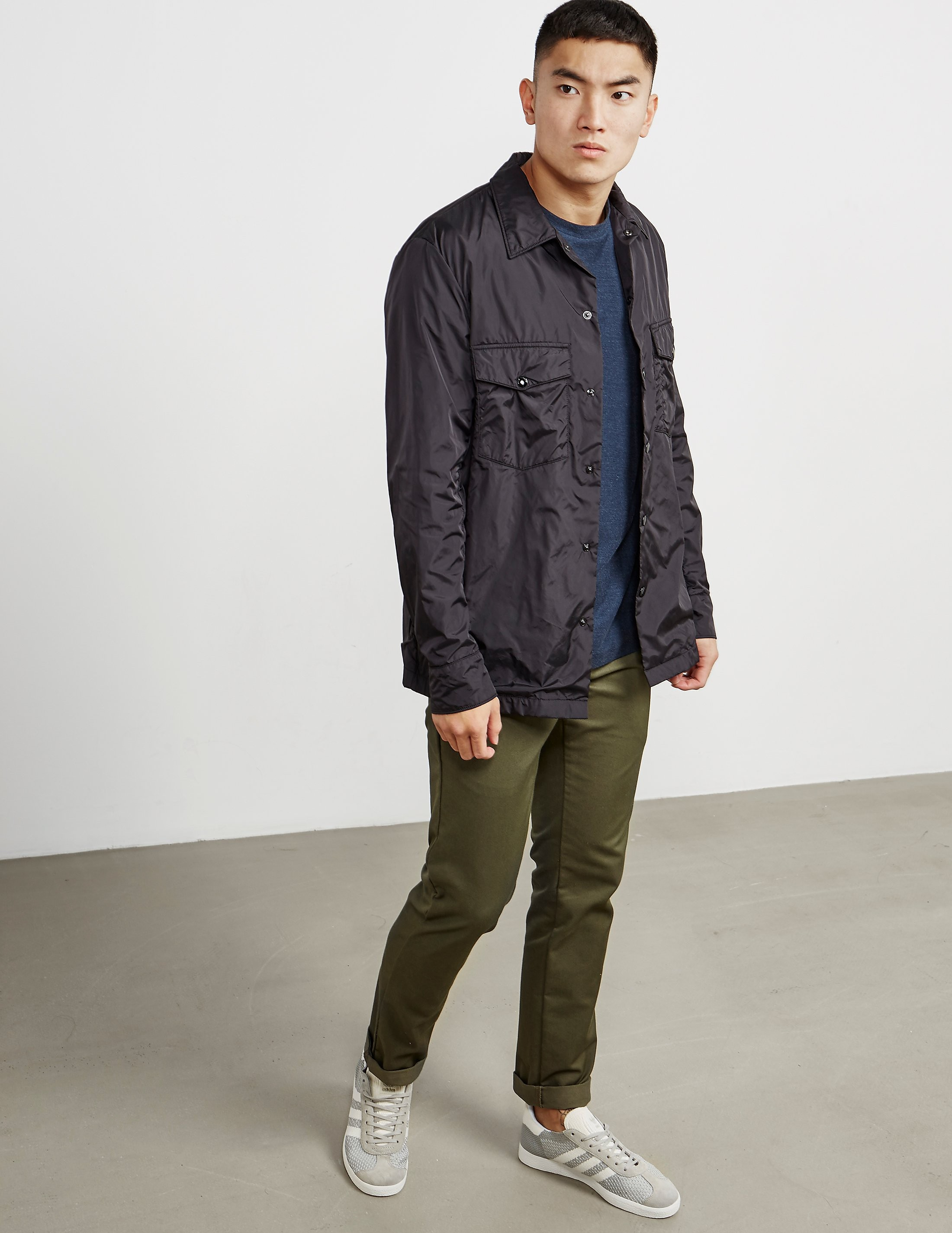 Rag & Bone Coach Jacket