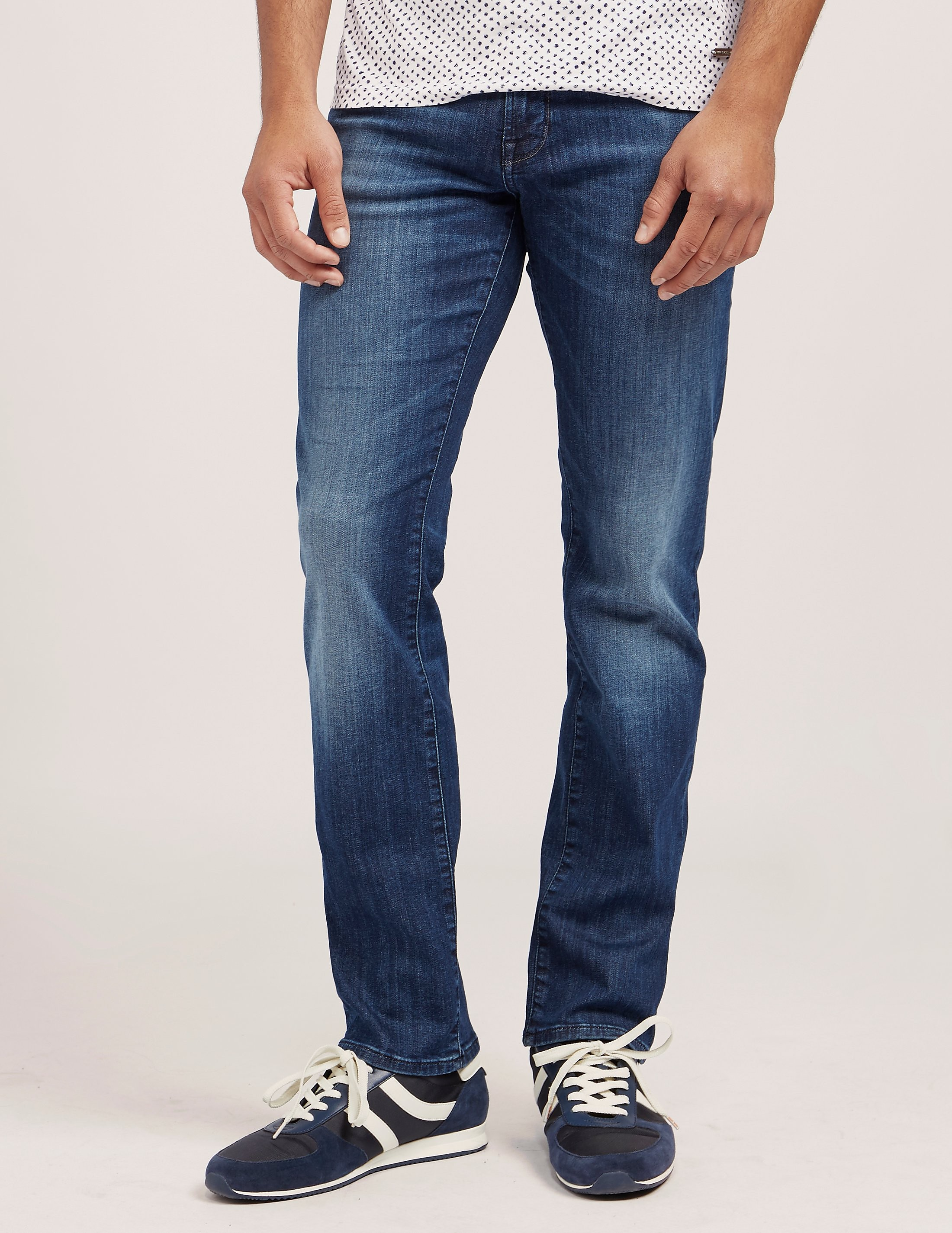 BOSS Orange 63 Denim Jeans