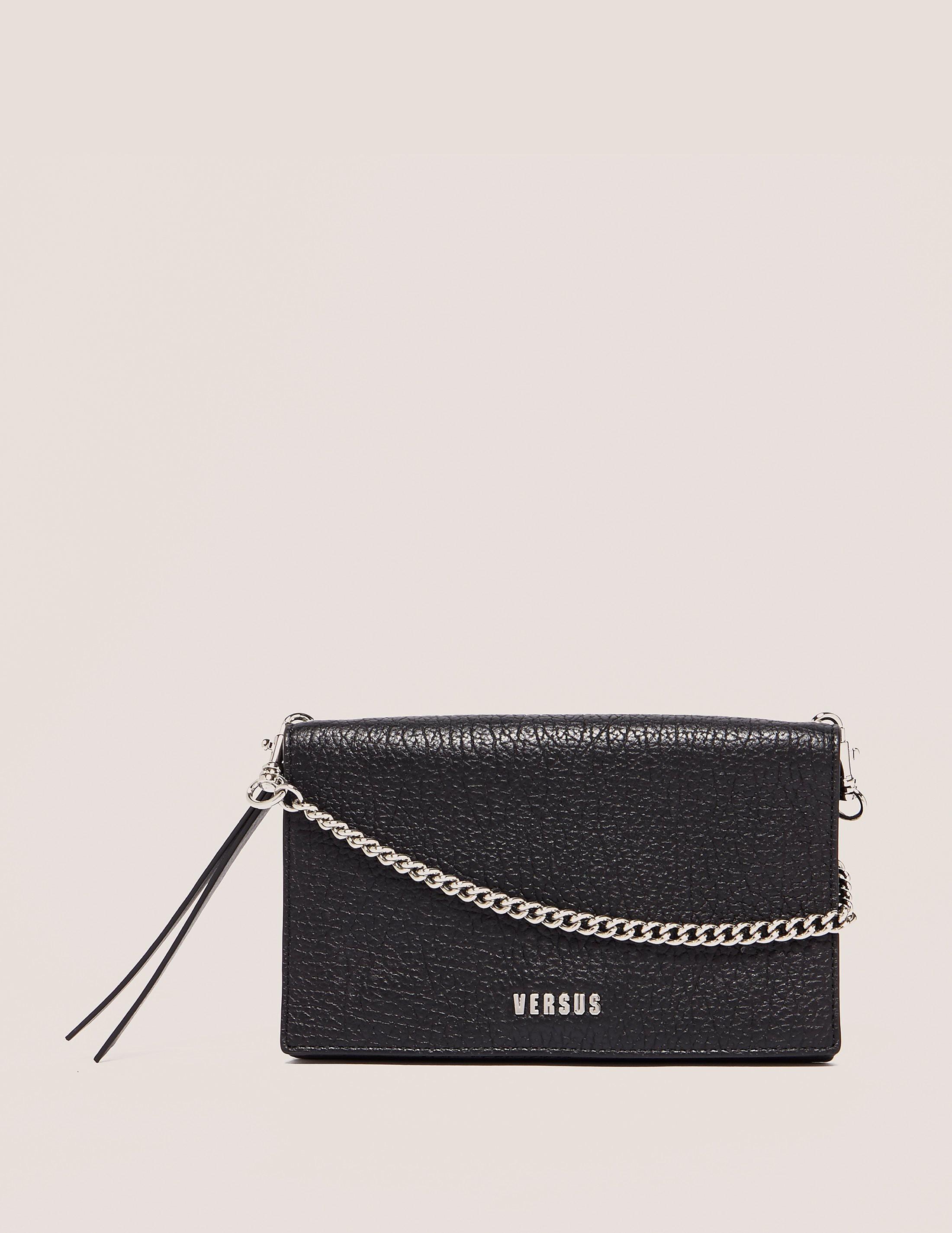 Versus Versace Versus Shoulder Bag