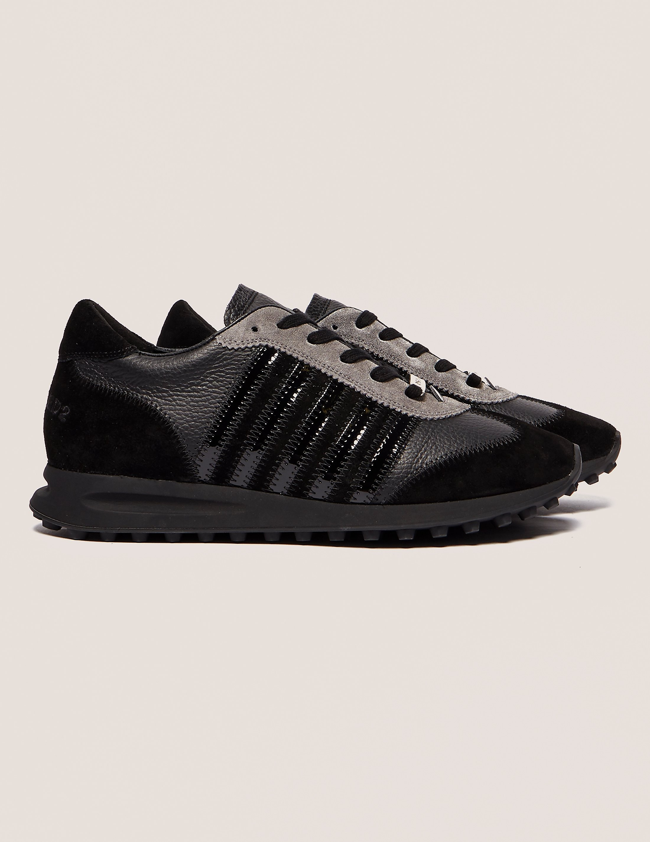 DSQUARED2 Vitello Trainer - Online Exclusive