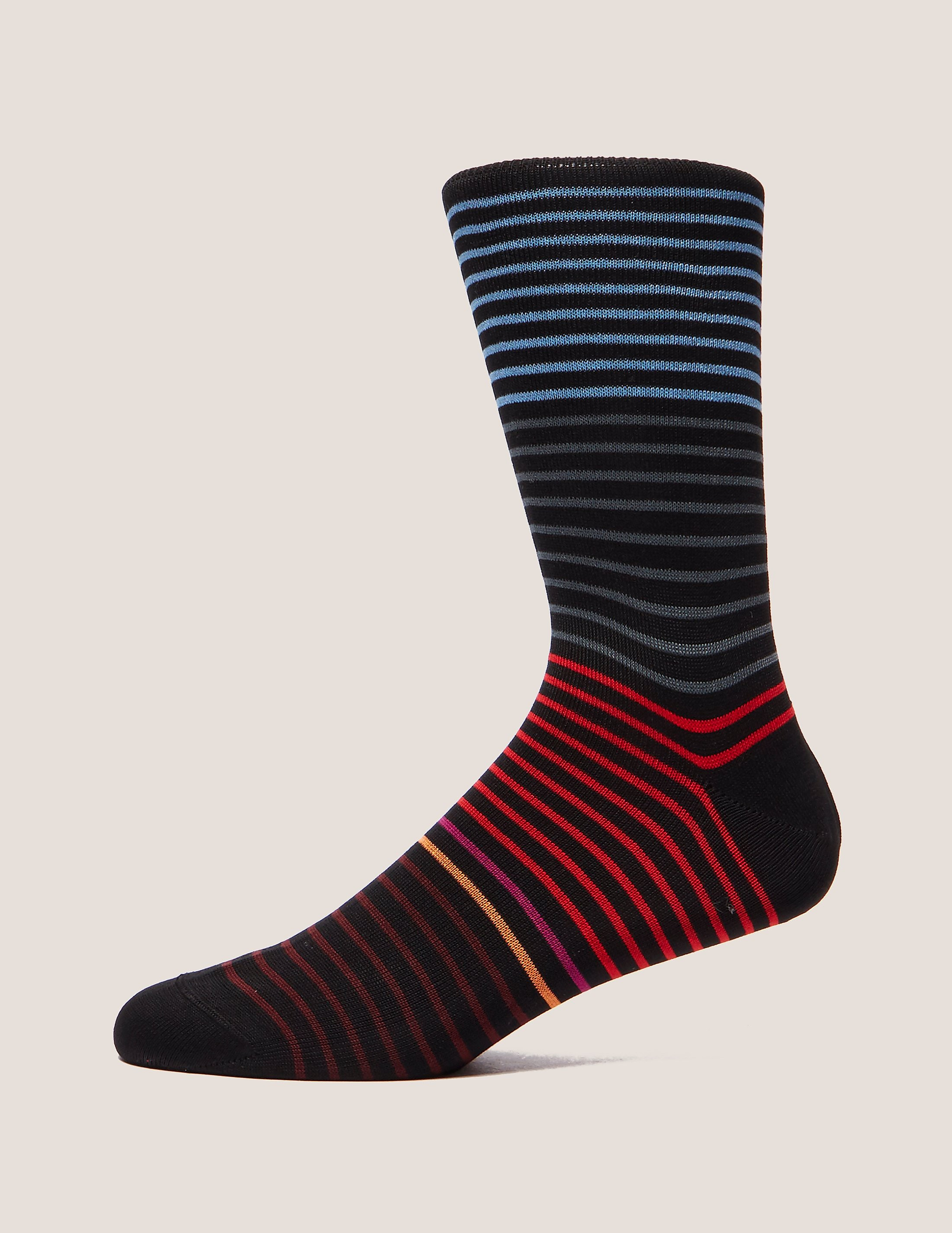 Paul Smith Pattern Socks