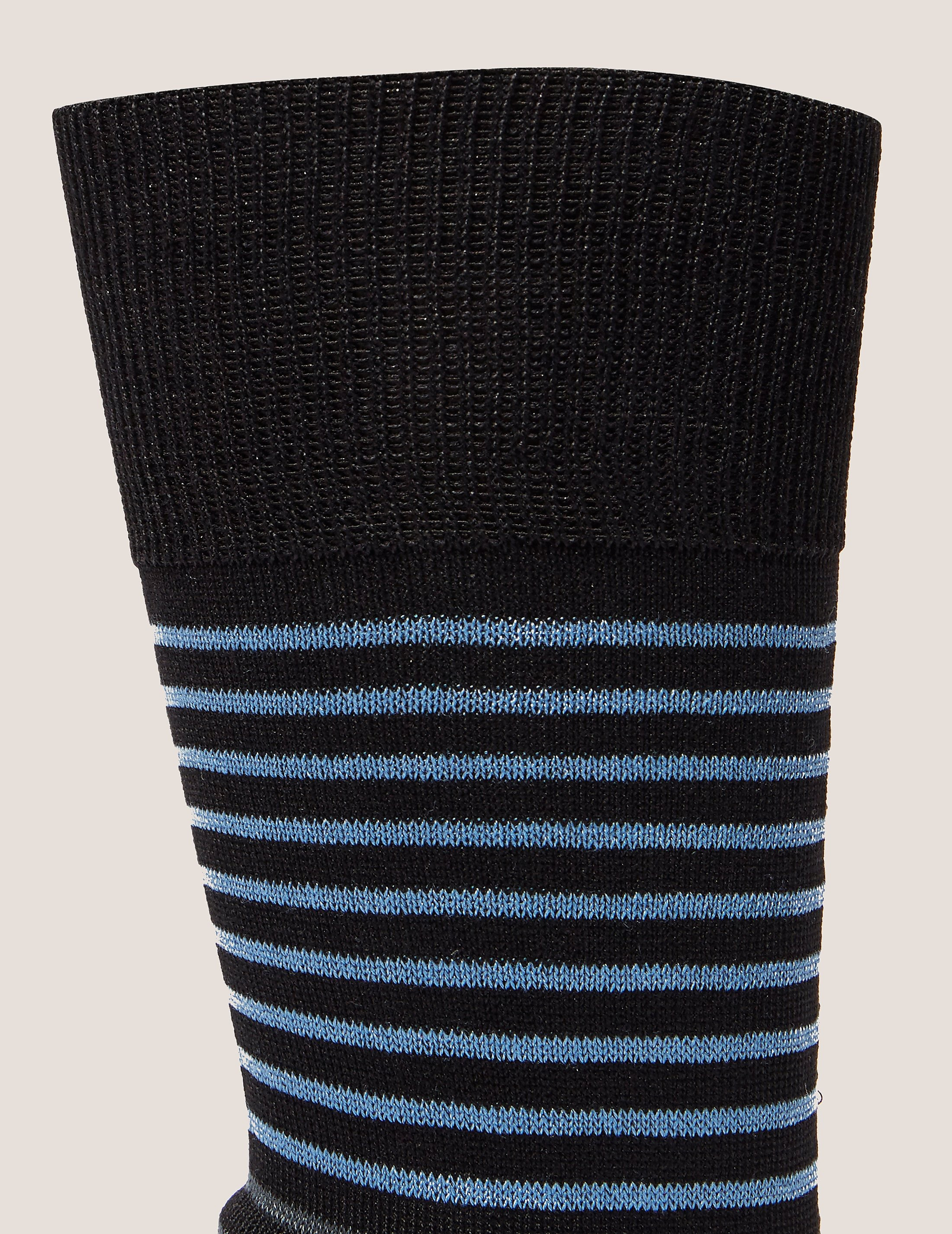 Paul Smith Cornelius Stripe Socks