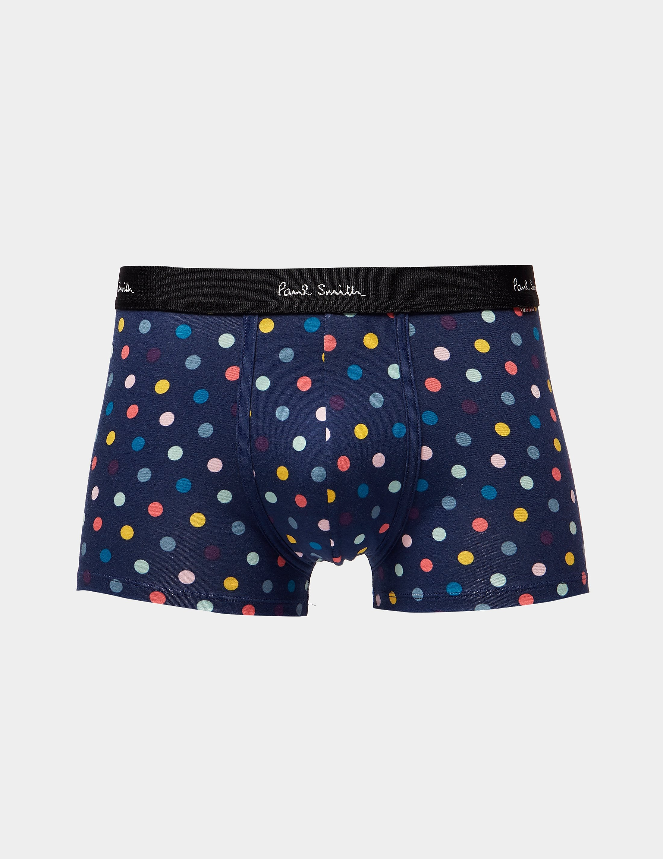 Paul Smith Patterned Boxer Shorts