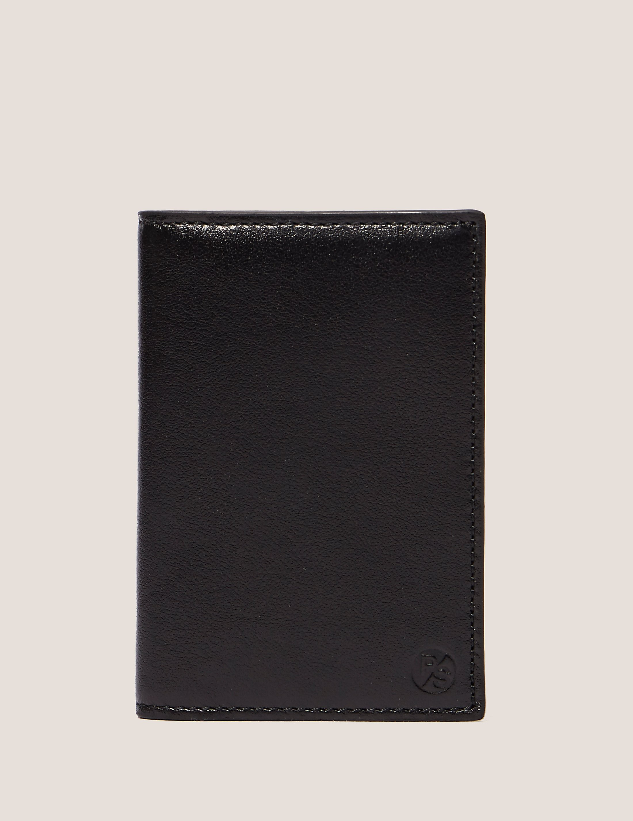 Paul Smith Accent Card Card Wallet