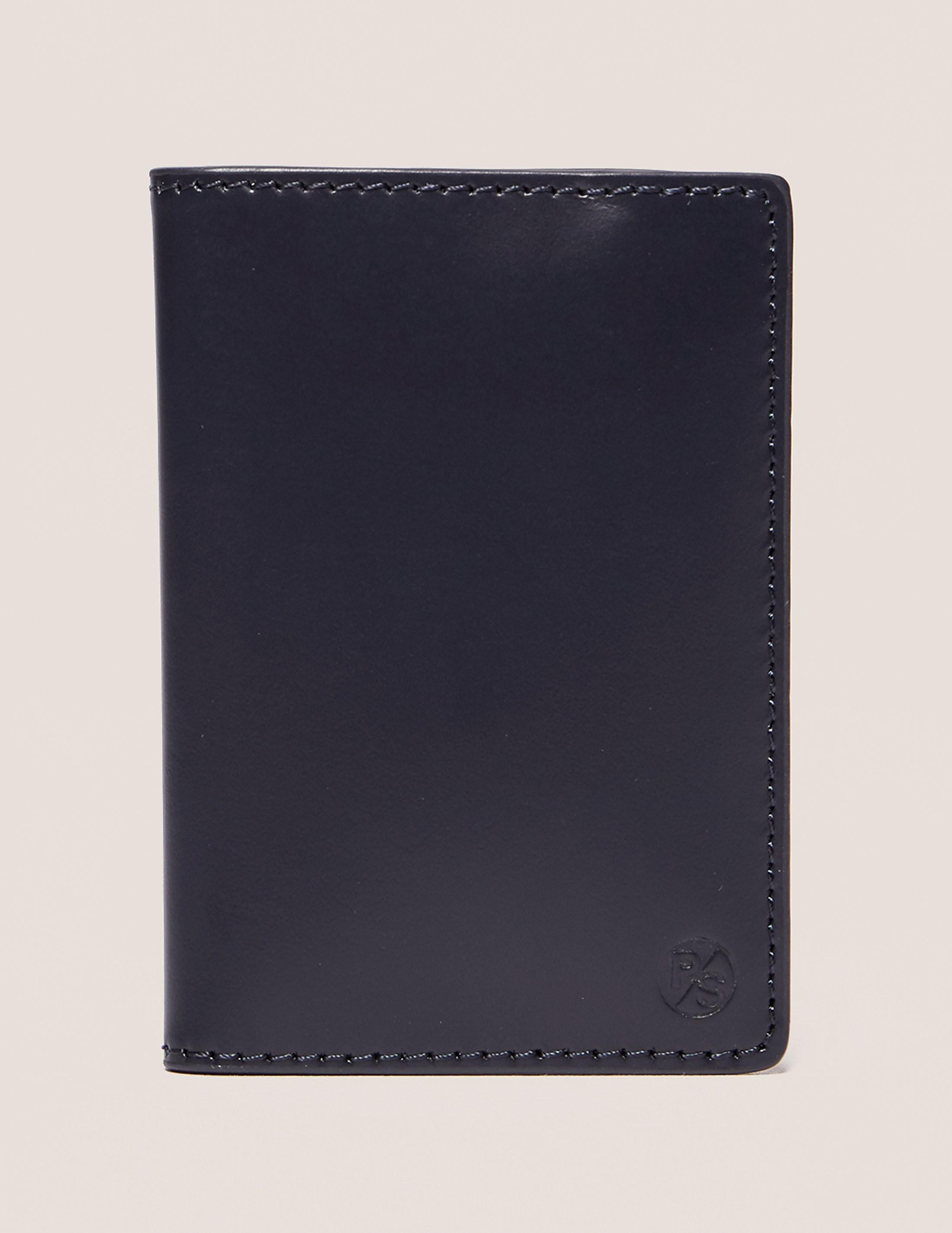 Paul Smith Union Jack Card Holder