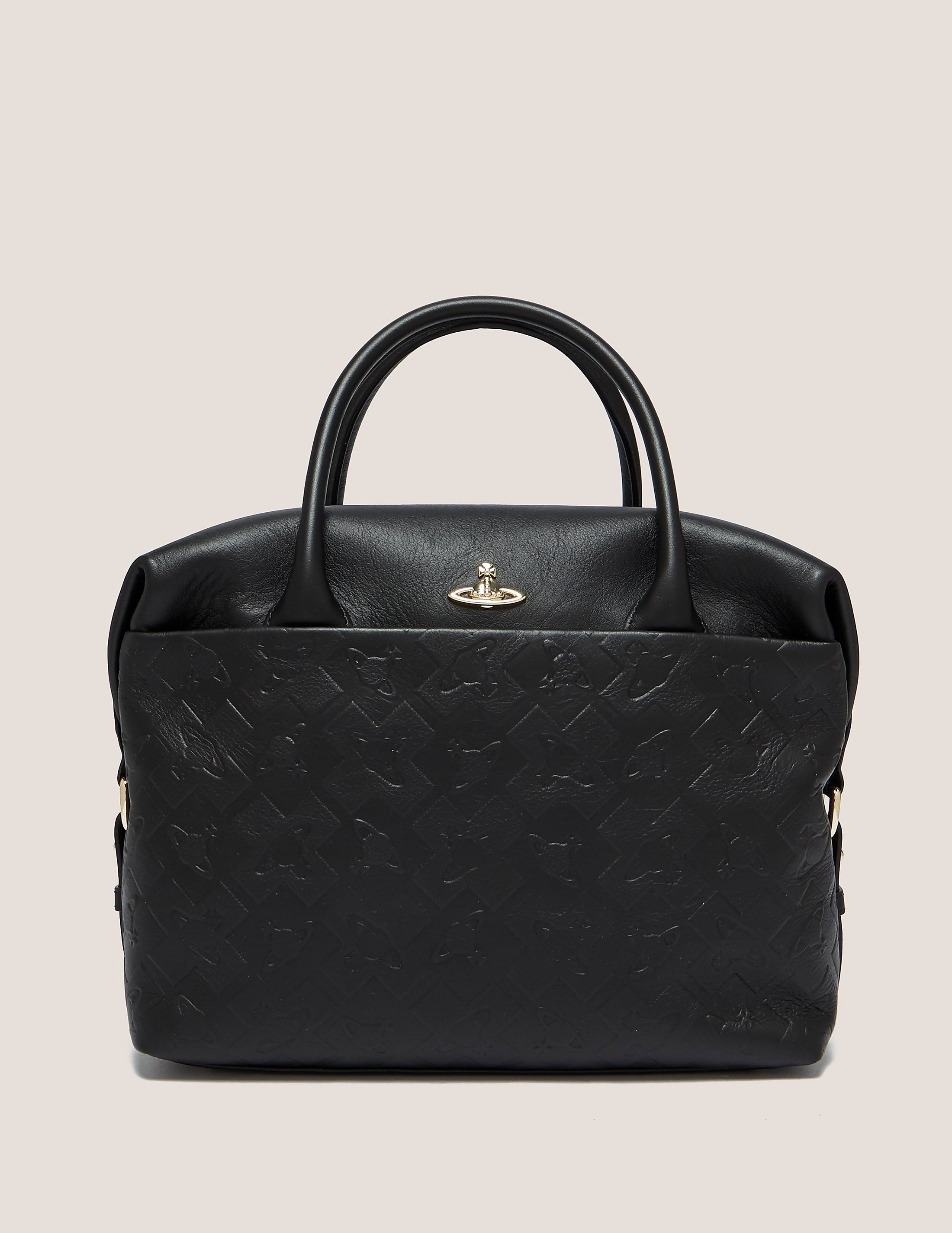 Vivienne Westwood Harrow Small Bag