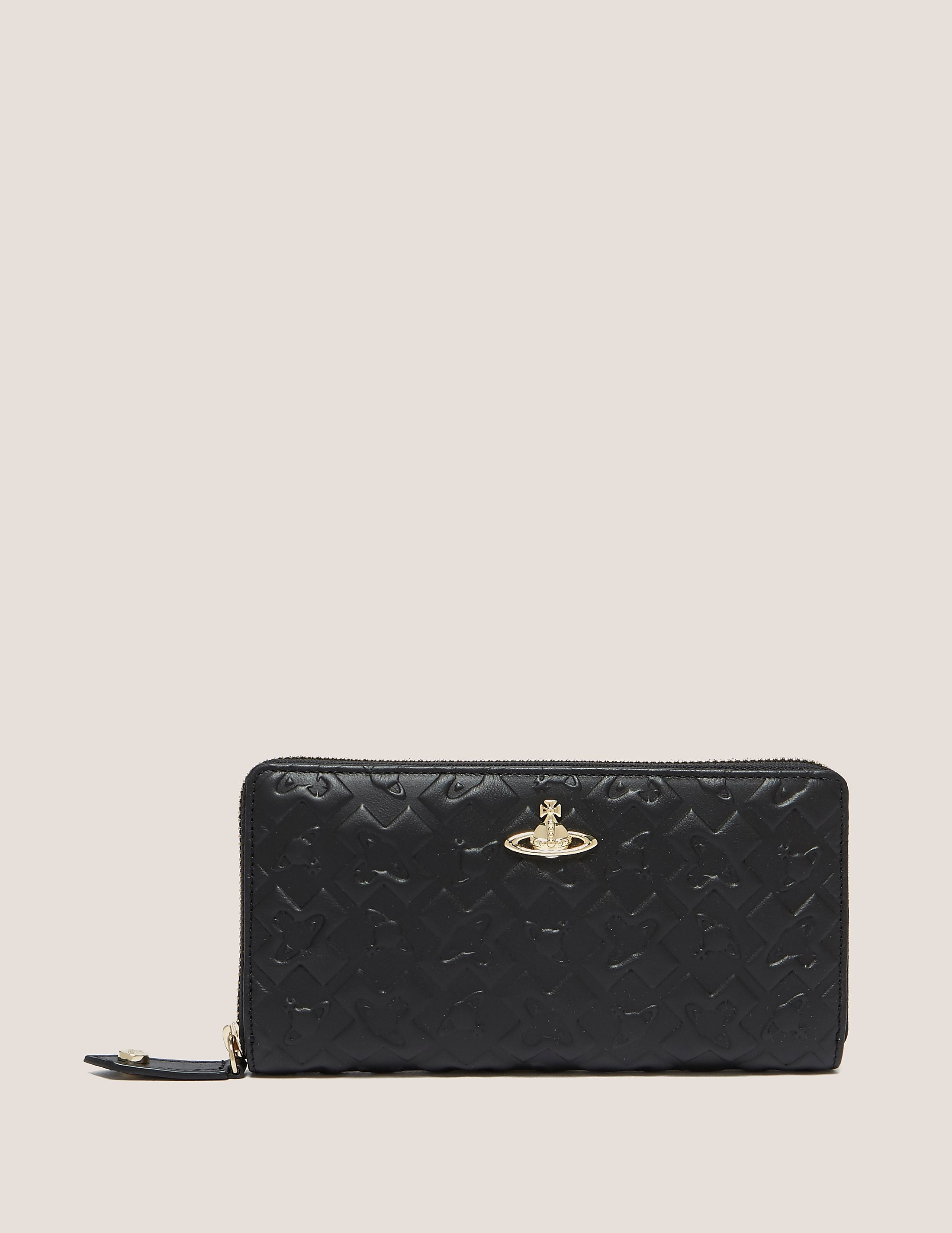 Vivienne Westwood Harrow Purse