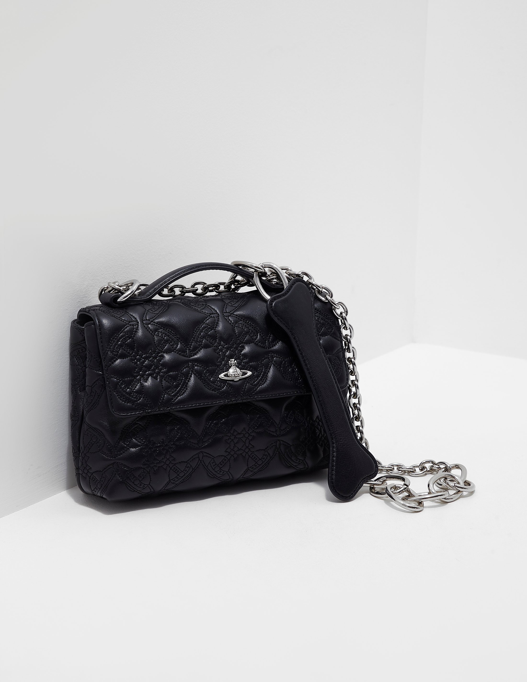 Vivienne Westwood Coventry Bag
