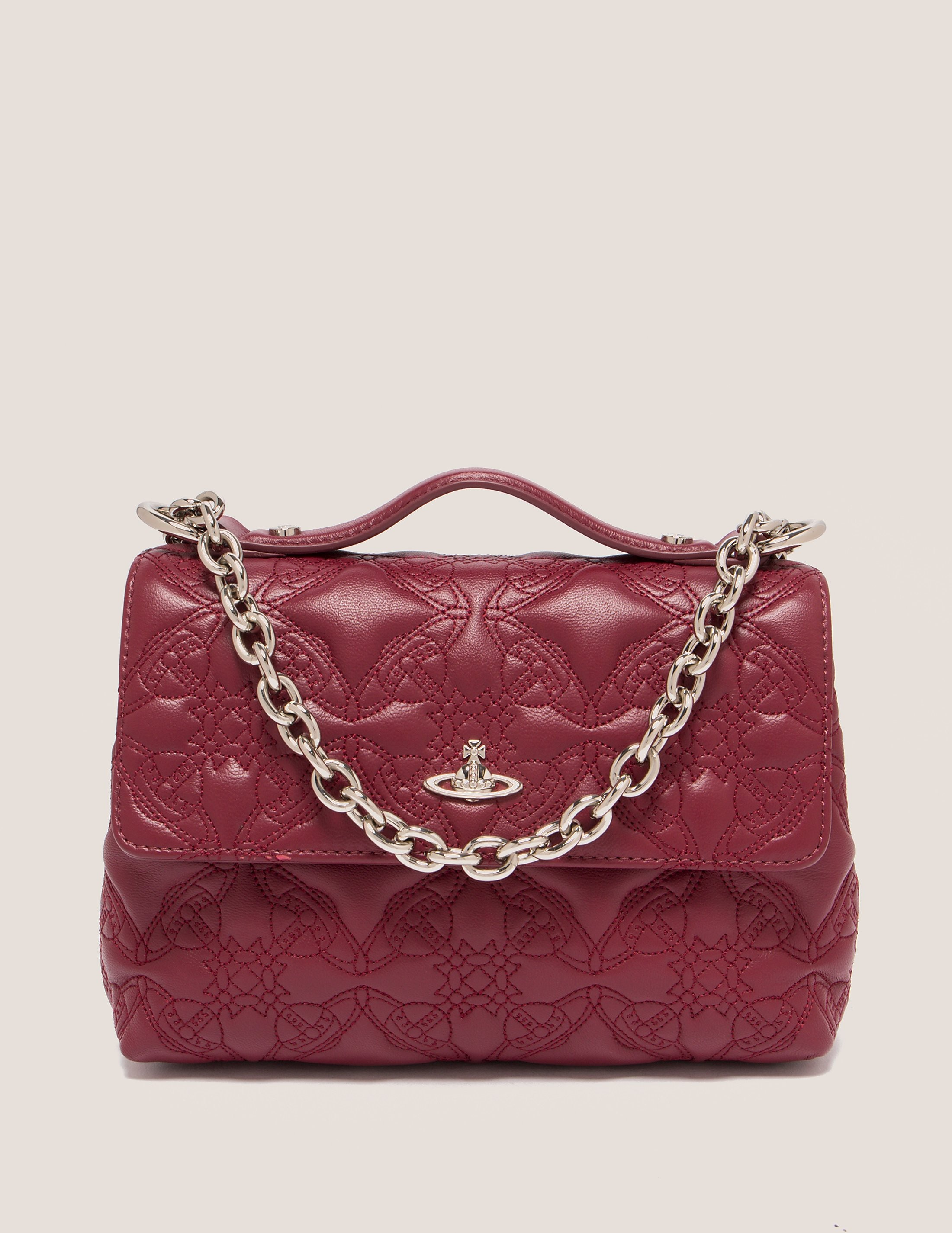 Vivienne Westwood Coventry Bag