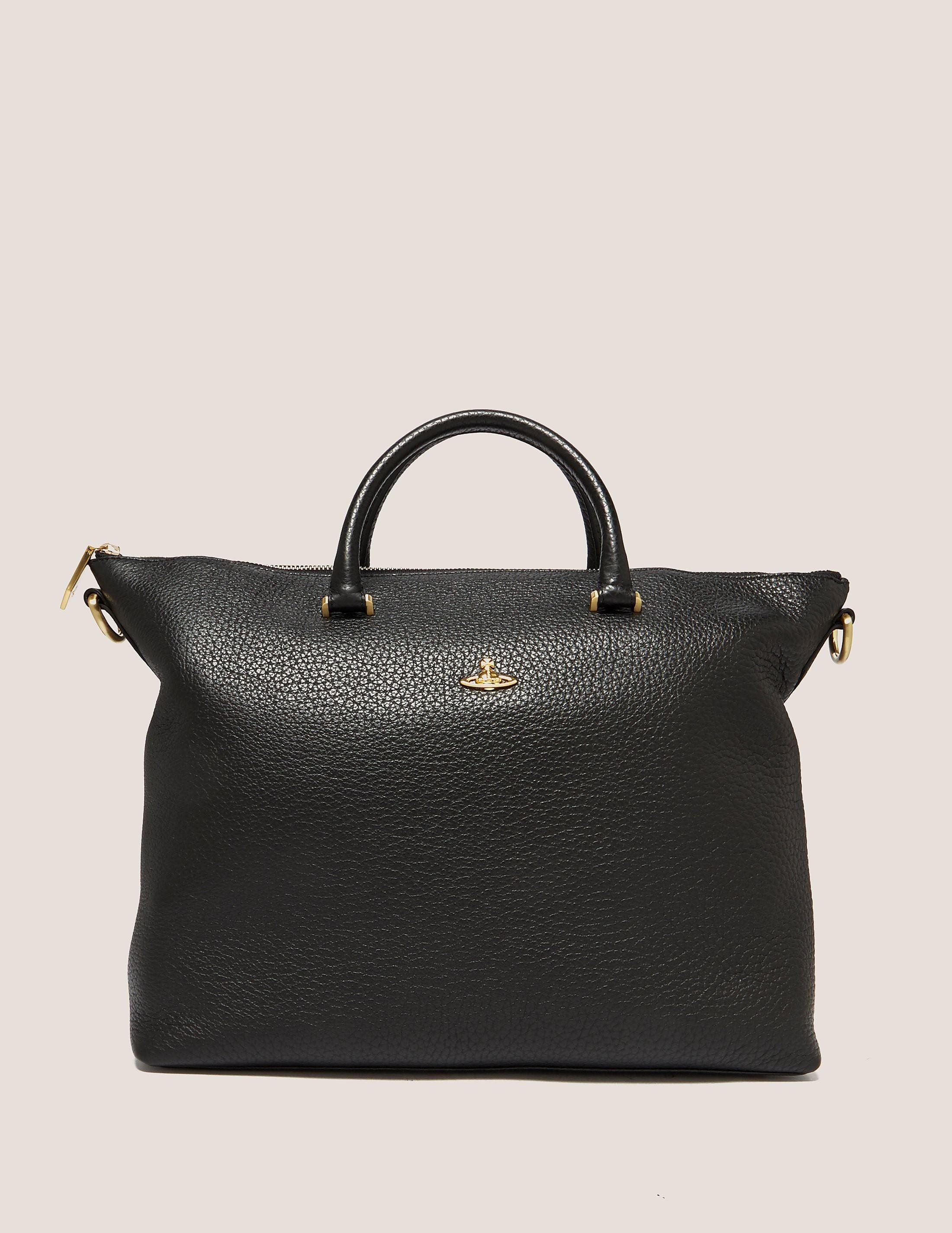 Vivienne Westwood Belgravia Handbag - Online Exclusive