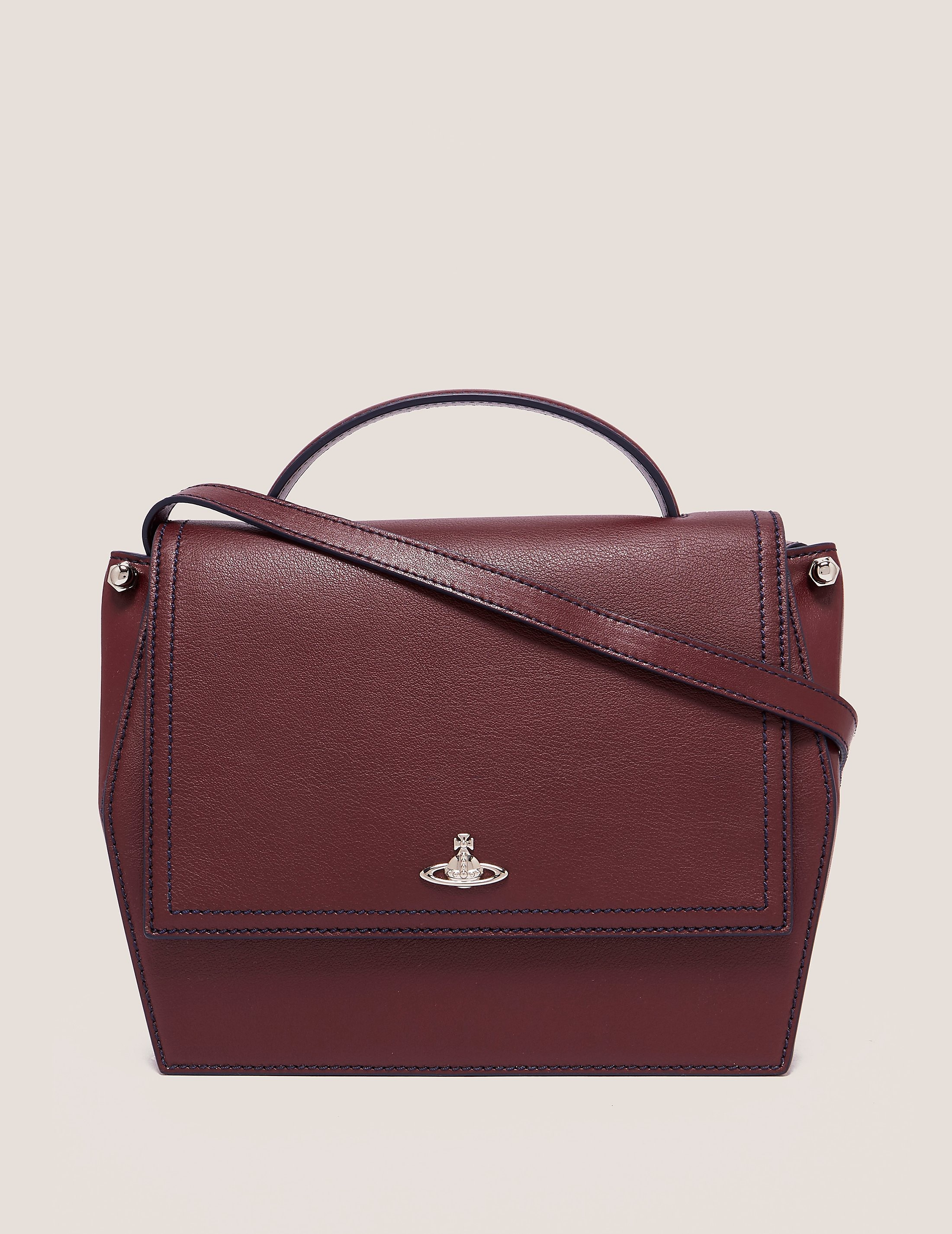 Vivienne Westwood Cambridge Bag