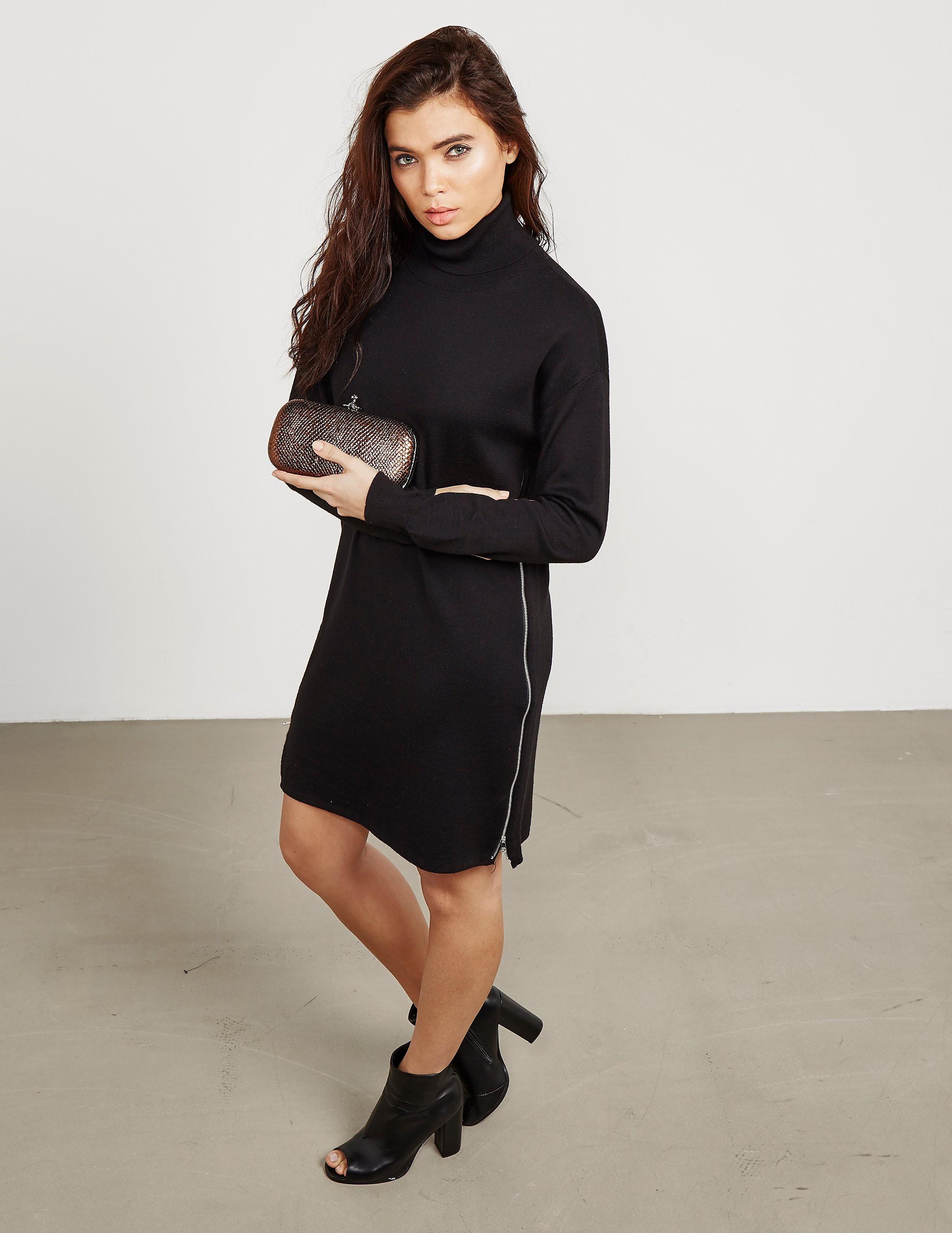 Vivienne Westwood Verona Clutch Bag - Online Exclusive