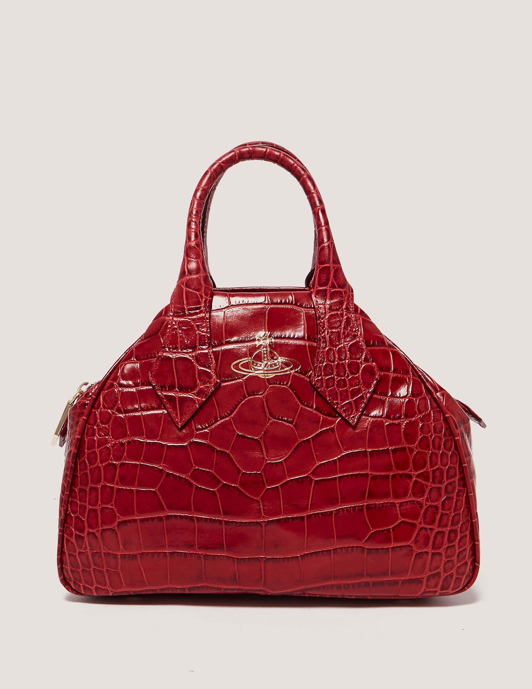 Vivienne Westwood Yasmine Medium Bag