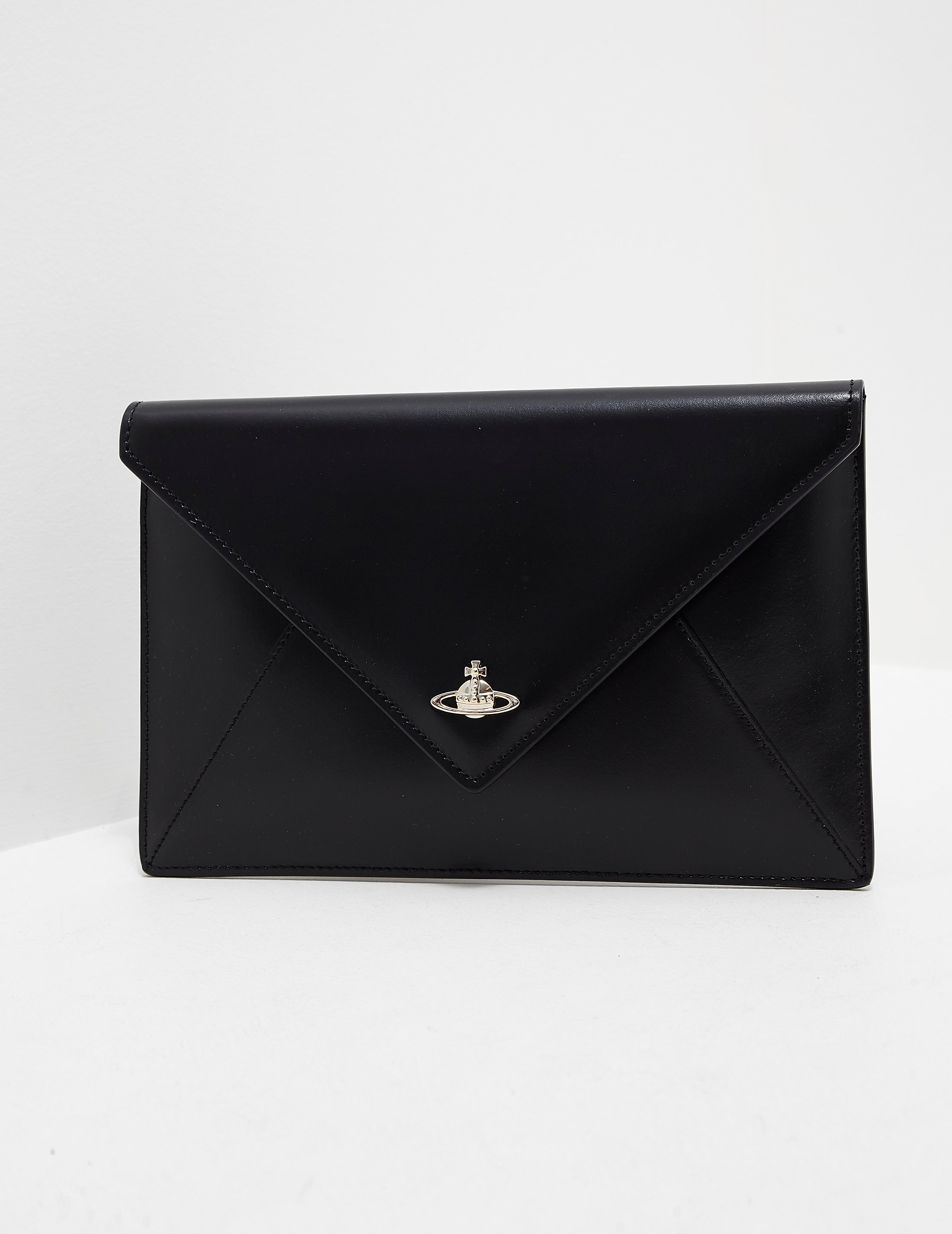 Vivienne Westwood Private Pouch
