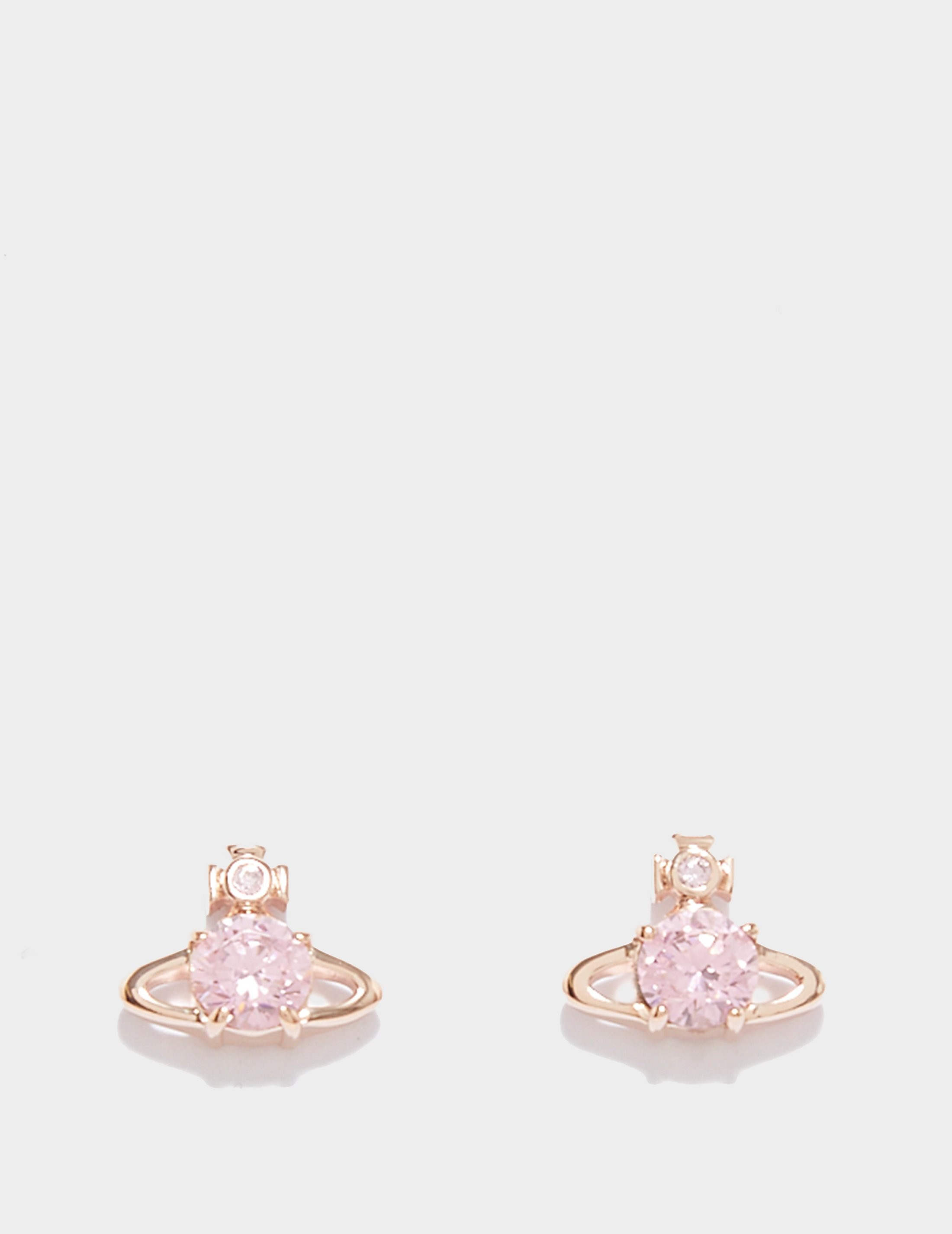 Vivienne Westwood Reina Earrings