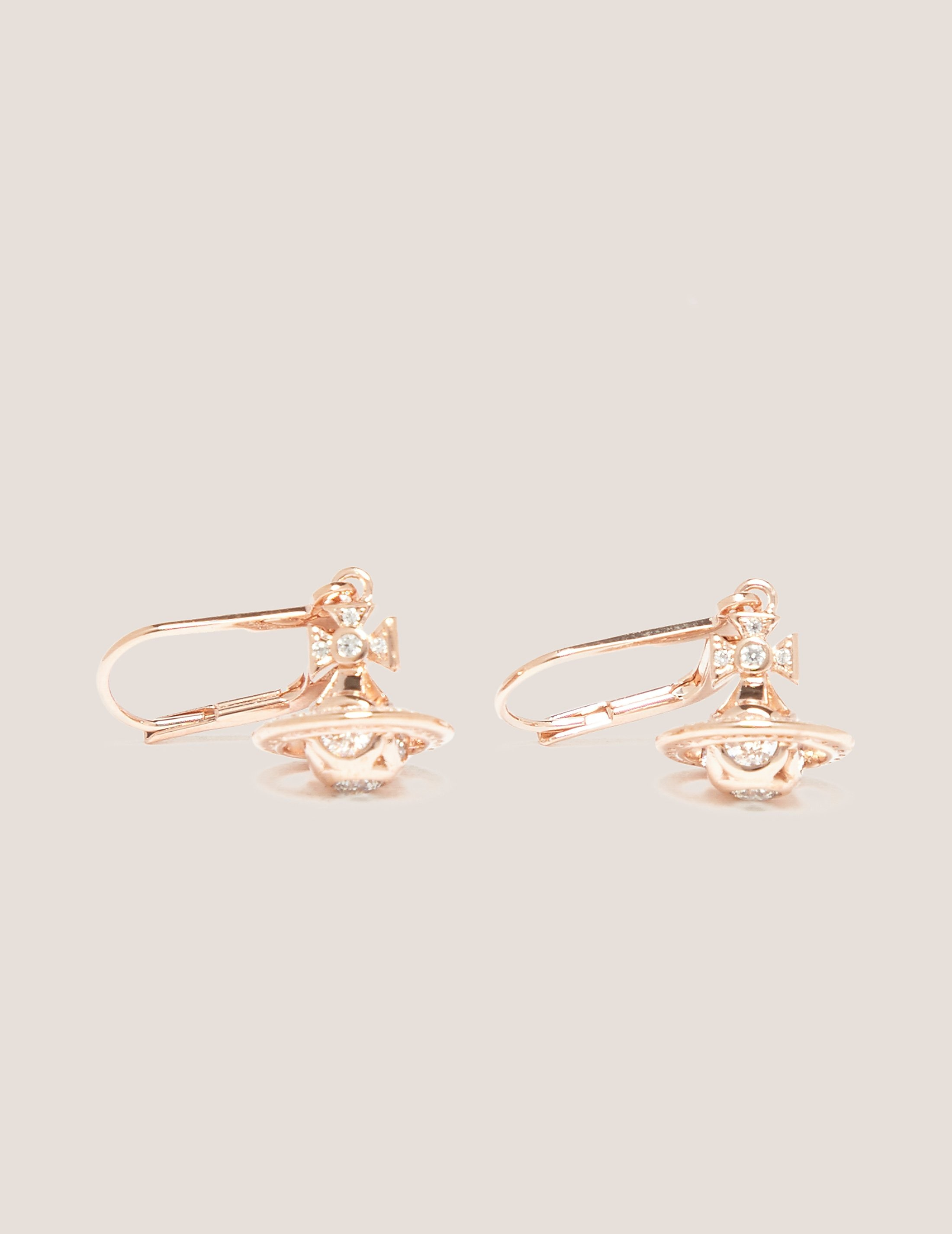 Vivienne Westwood Nicolette Earrings