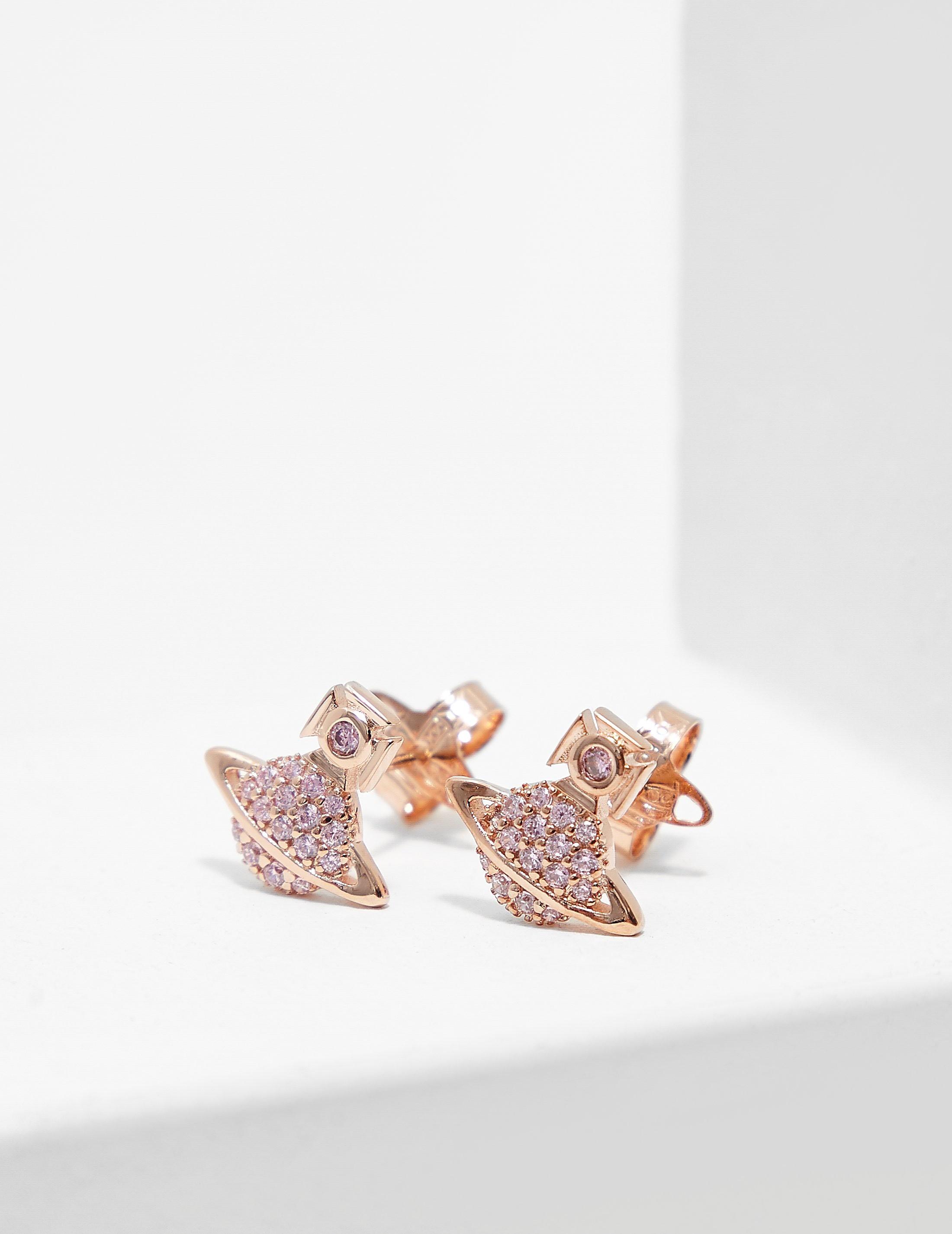 Vivienne Westwood Tamia Earrings