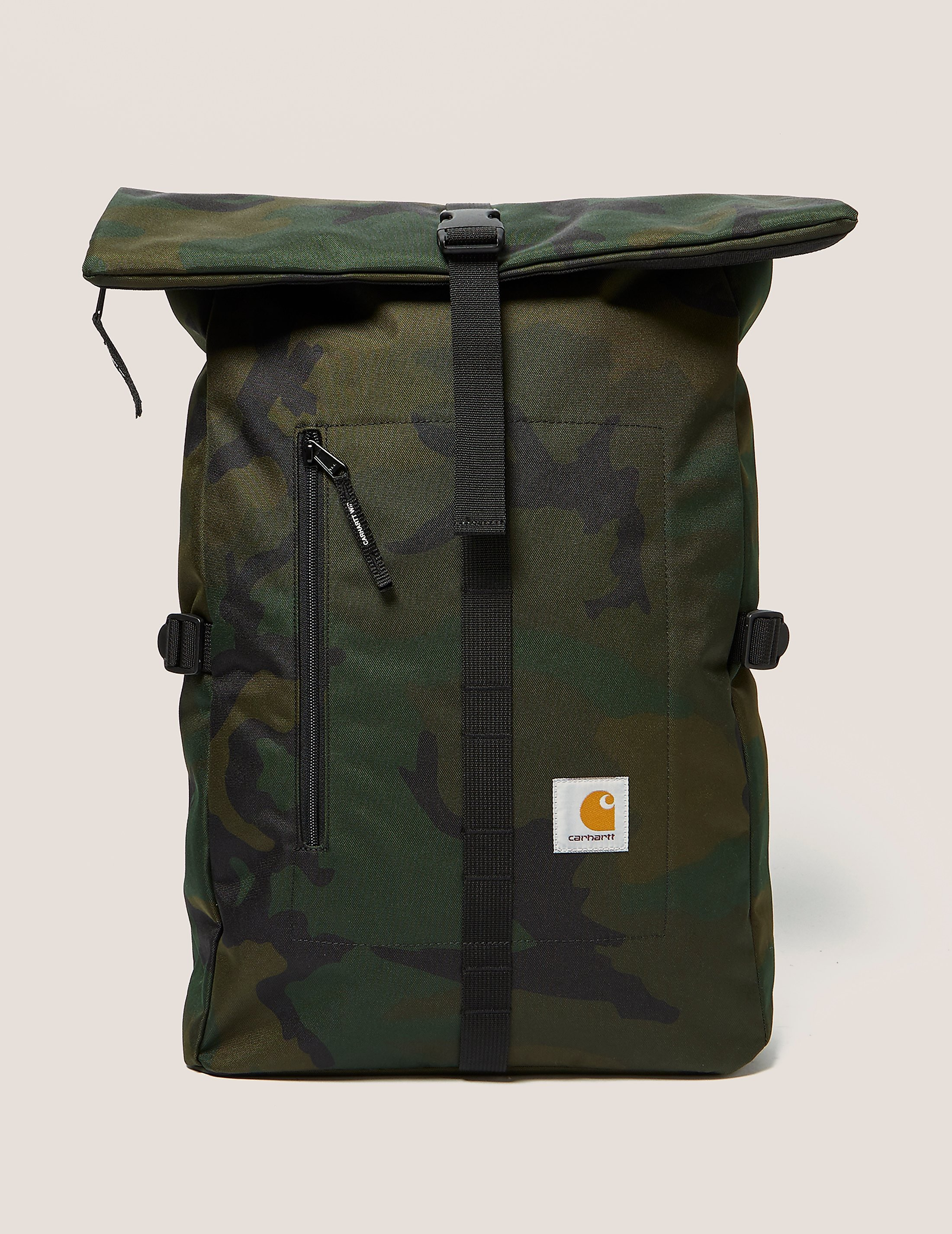 Carhartt WIP Phil Backpack - Online Exclusive