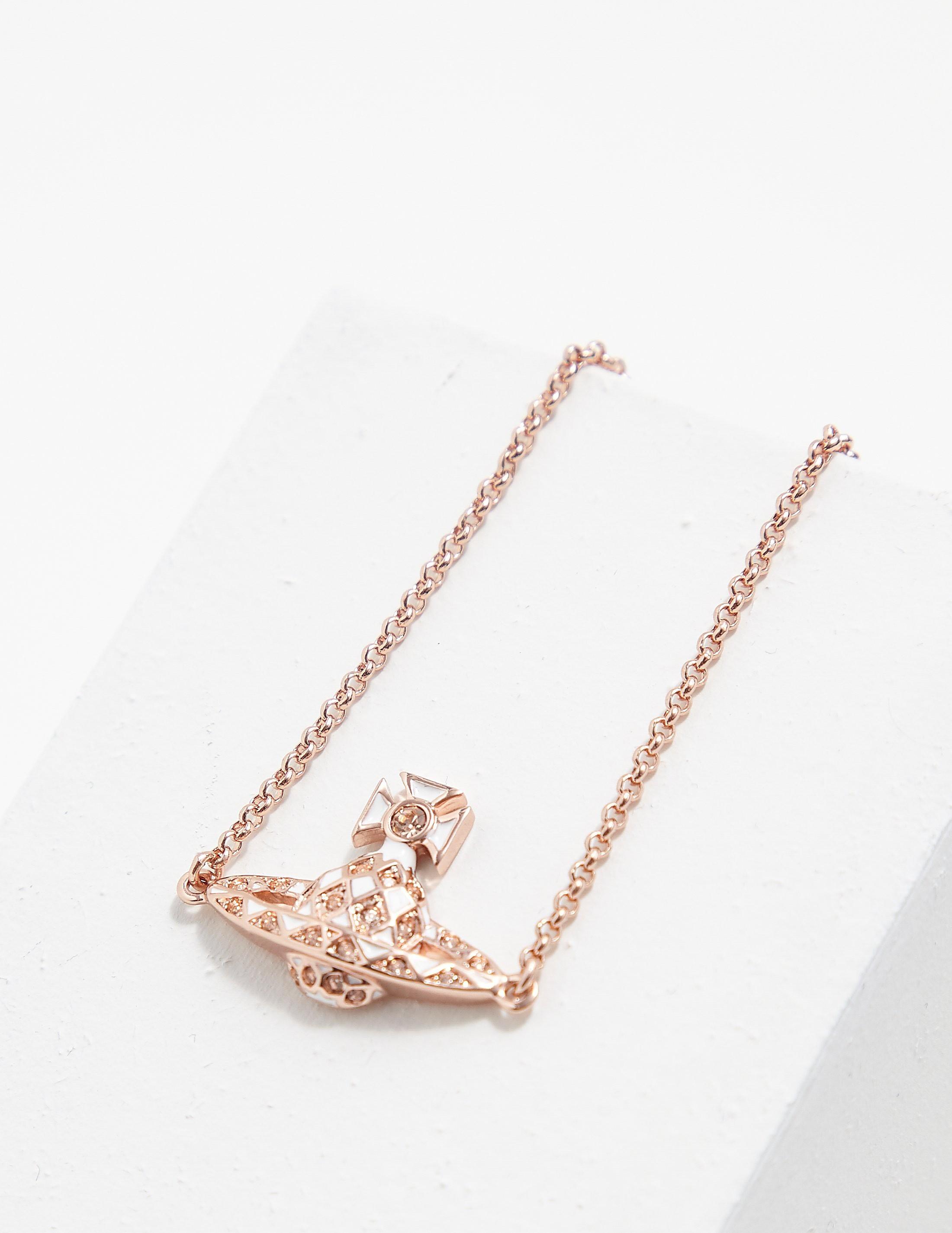 Vivienne Westwood Harlequin Bracelet