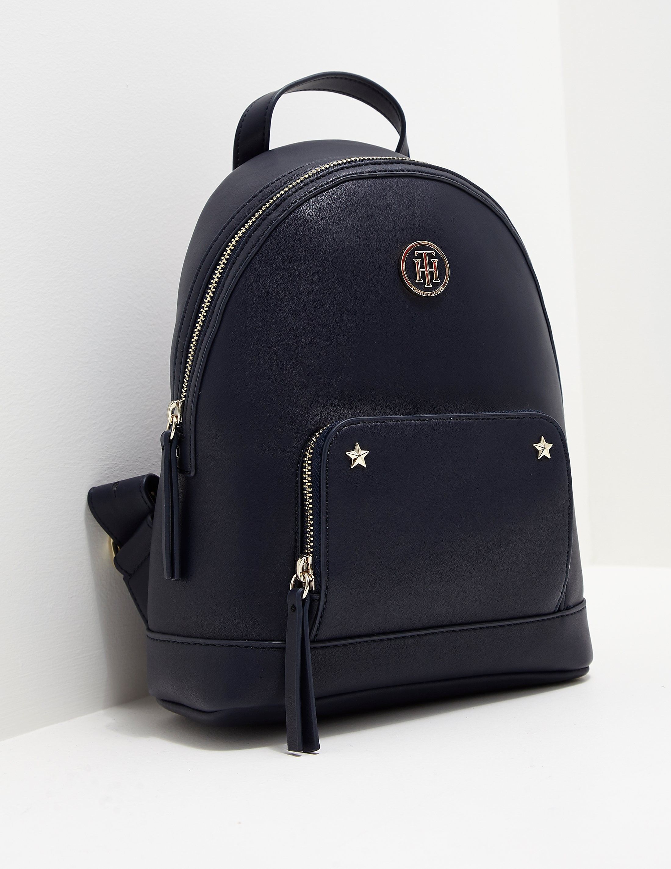 Tommy Hilfiger Youth Backpack