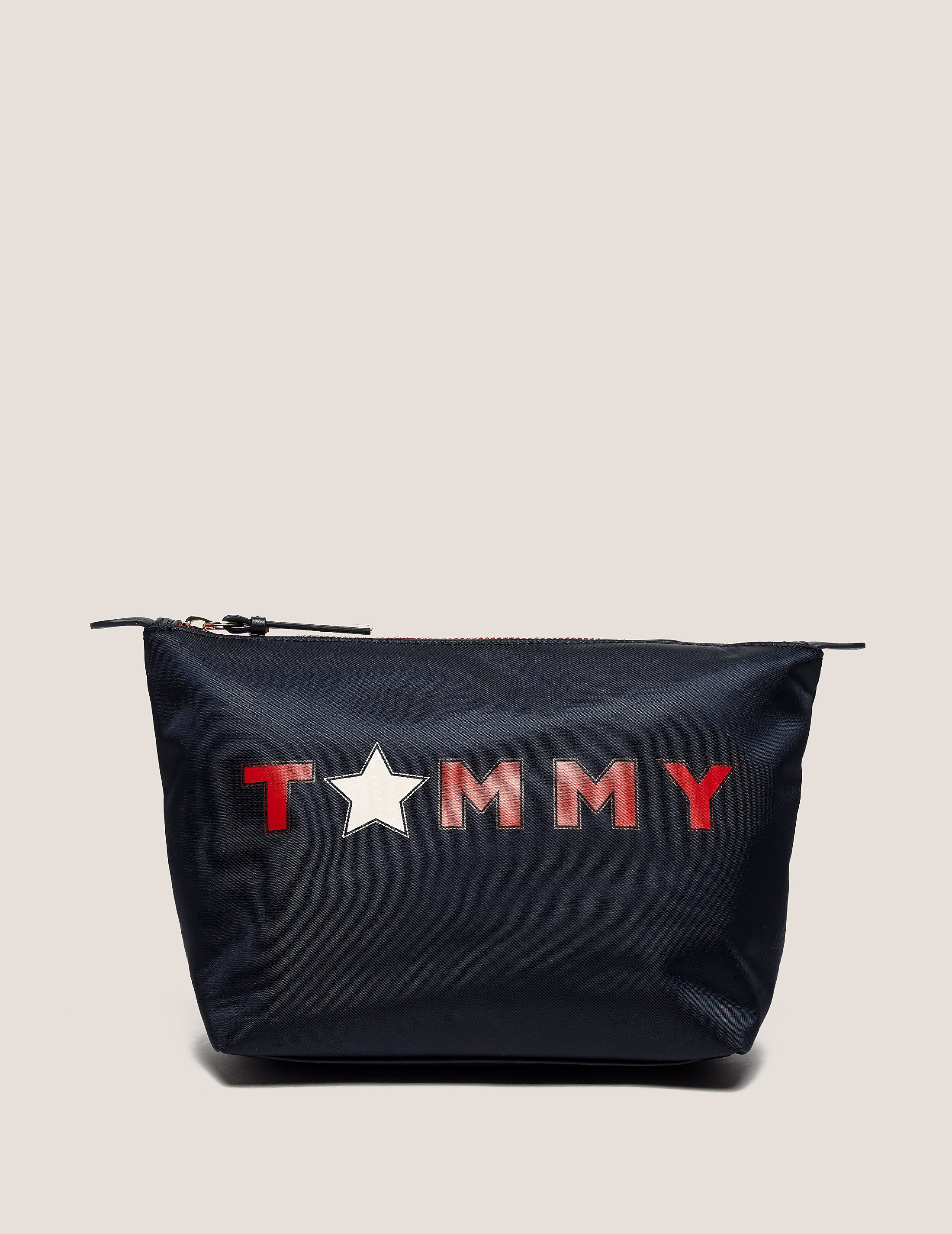 Tommy Hilfiger Poppy Washbag