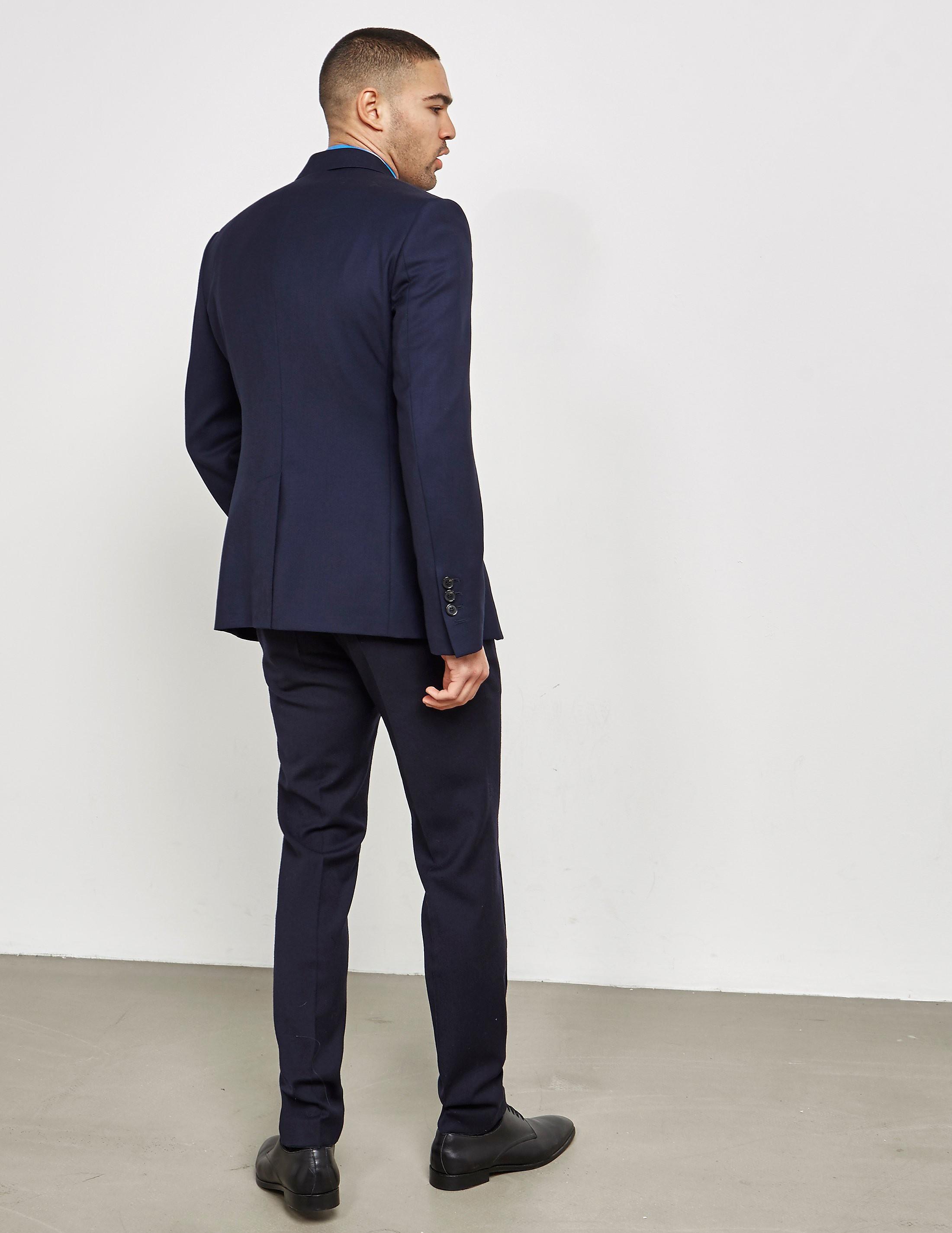 Vivienne Westwood 2 in 1 Suit Jacket