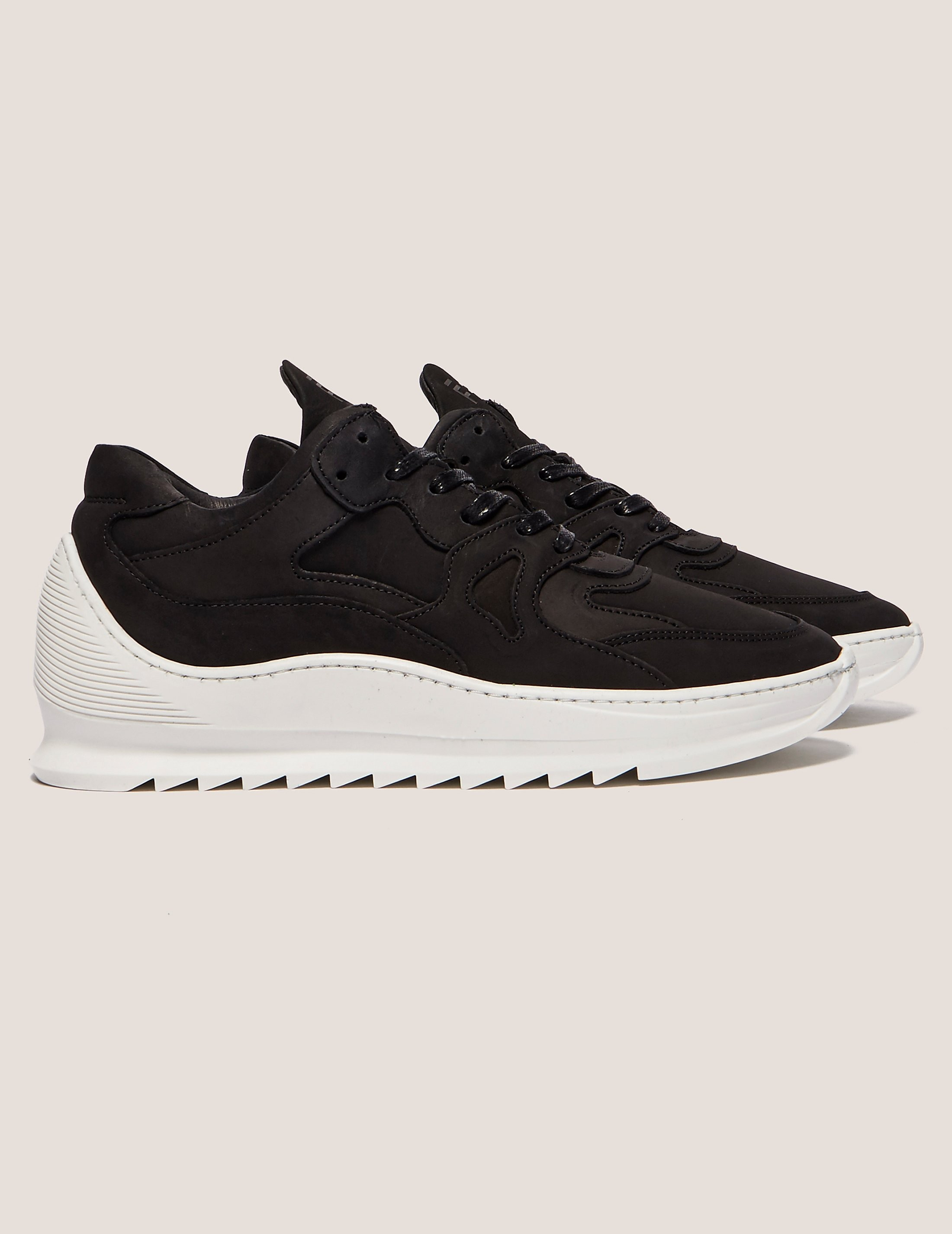 Filling Pieces Plasma Run Trainer